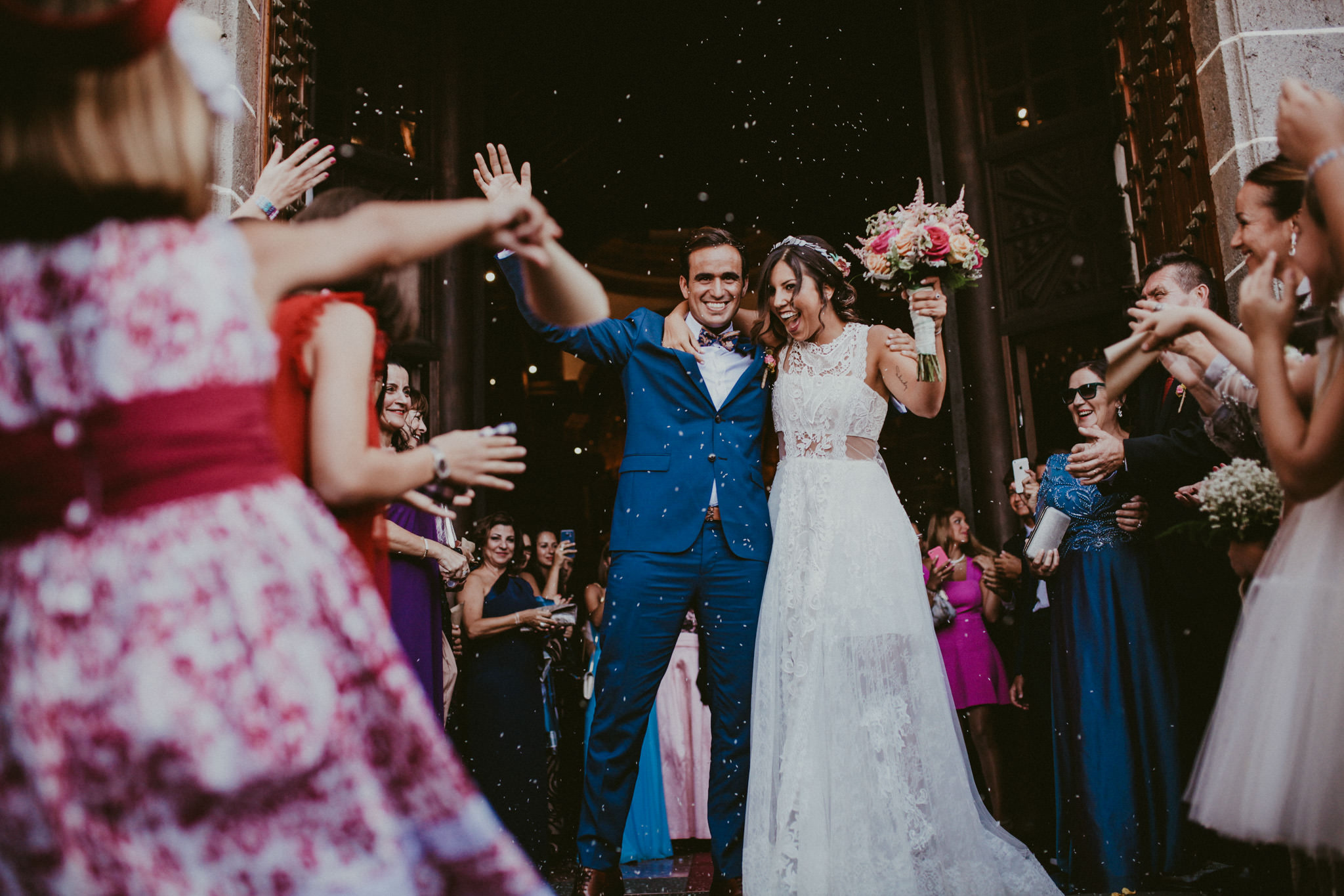 don+helen-wedding-photographer-oregon-portland-68
