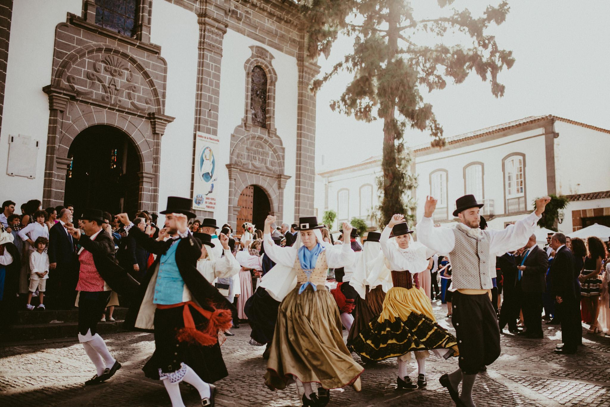 don+helen-wedding-photographer-oregon-portland-78