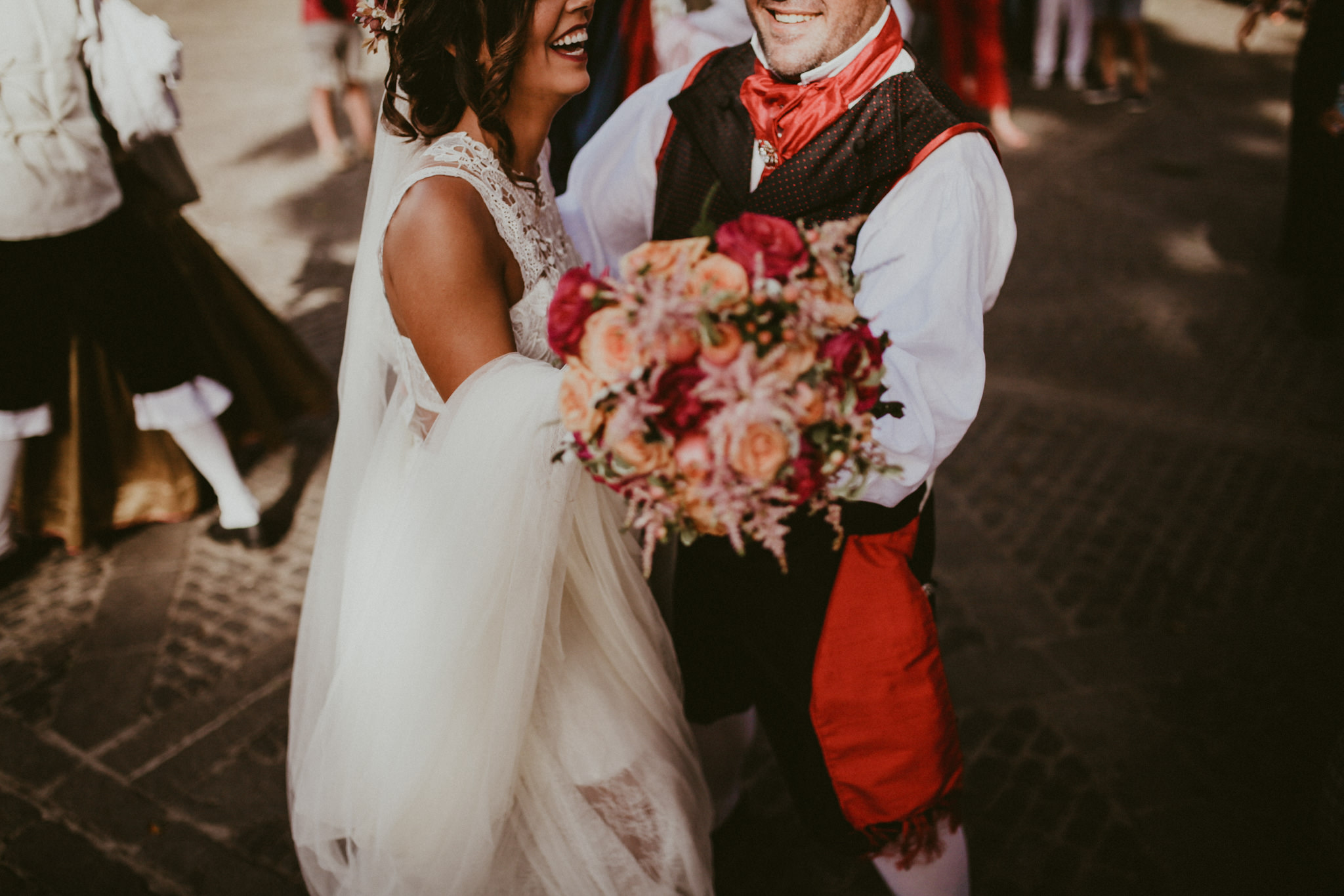 don+helen-wedding-photographer-oregon-portland-82