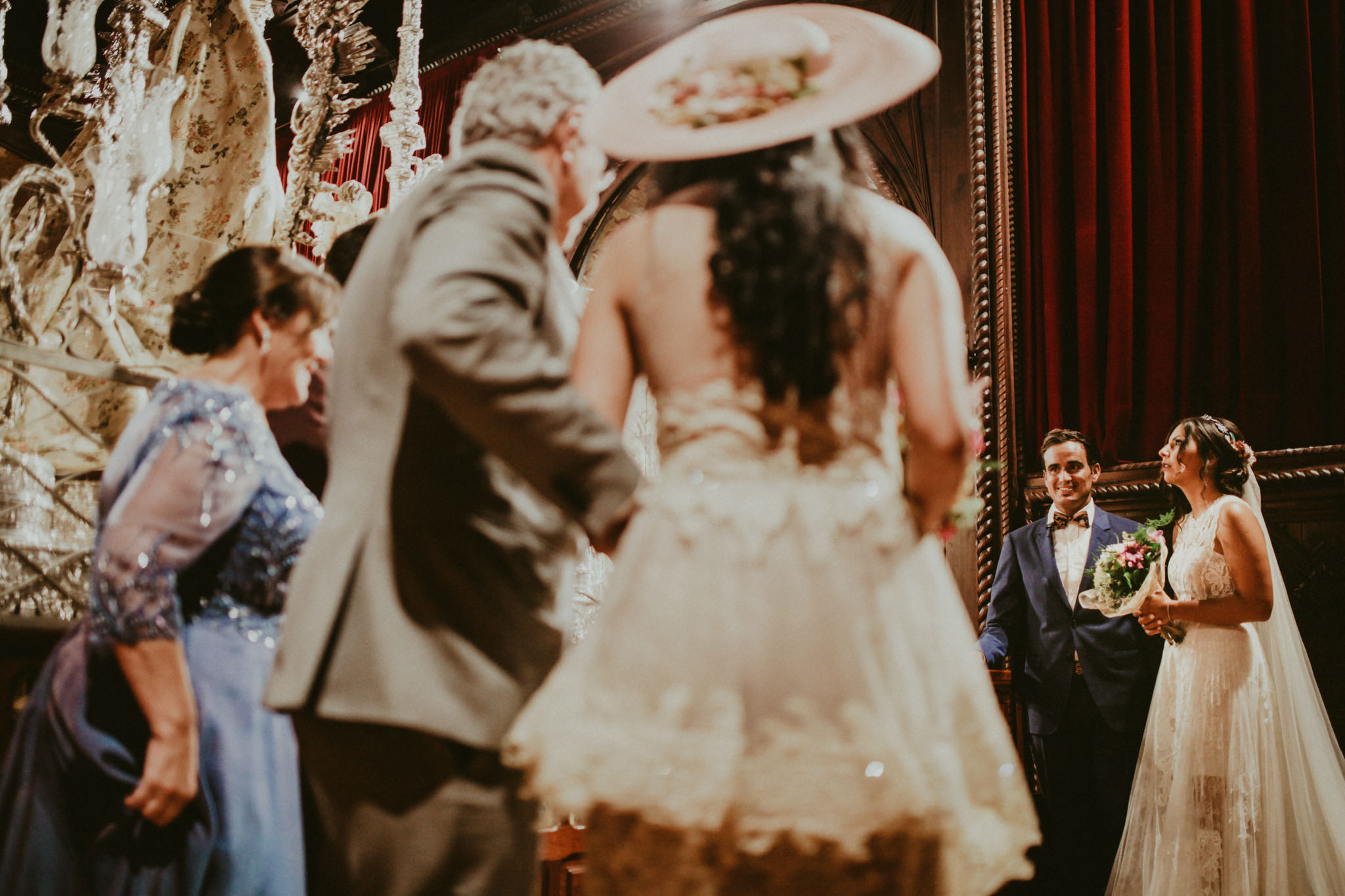 joana-damian-wedding-721