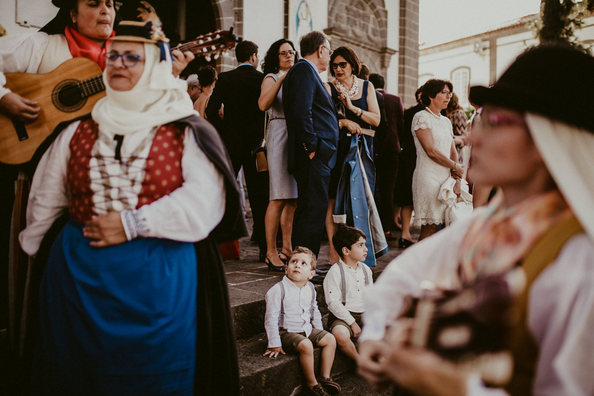 joana-damian-wedding-861