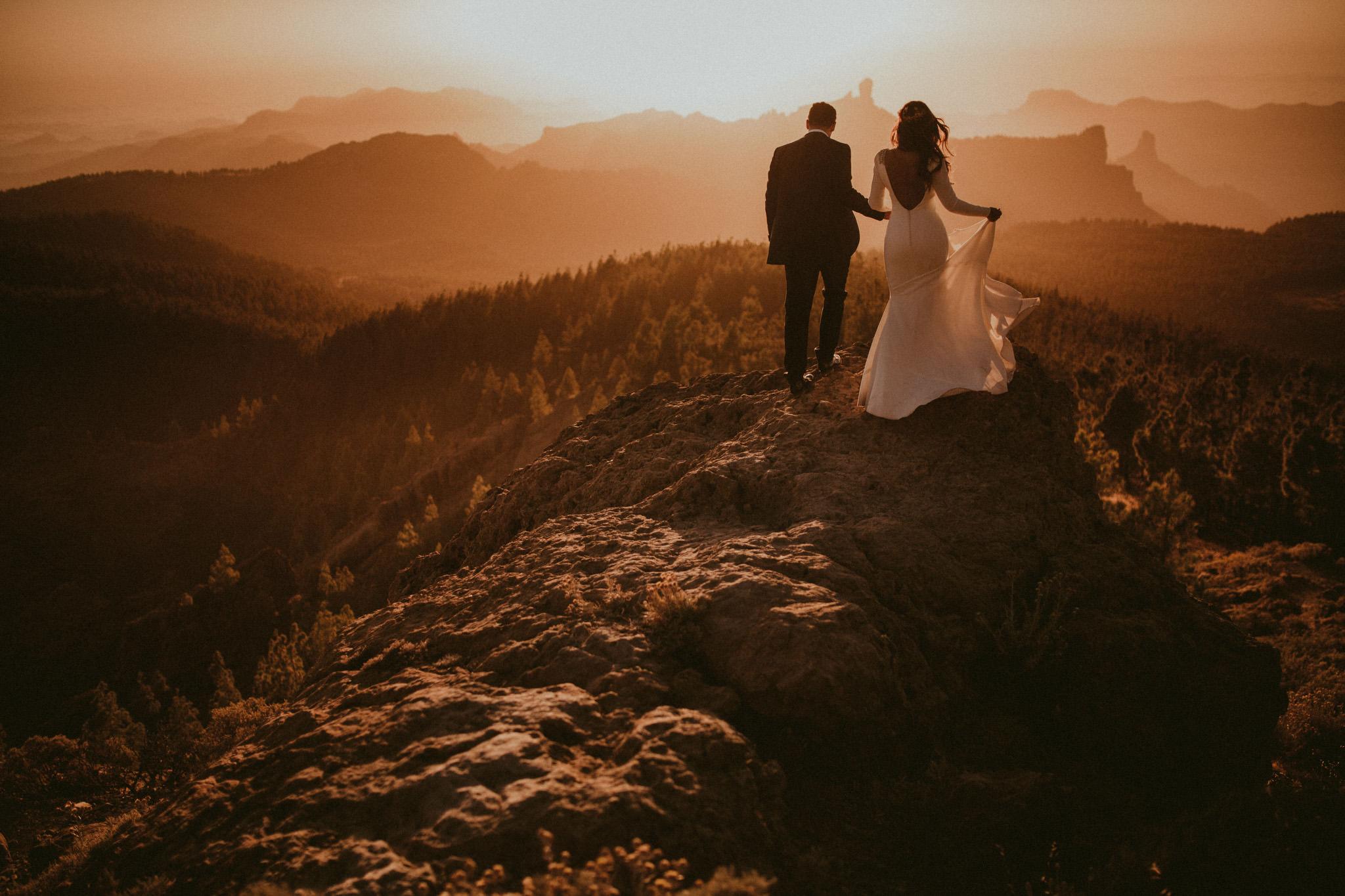 fotografo-boda-las-palmas-gran-canaria