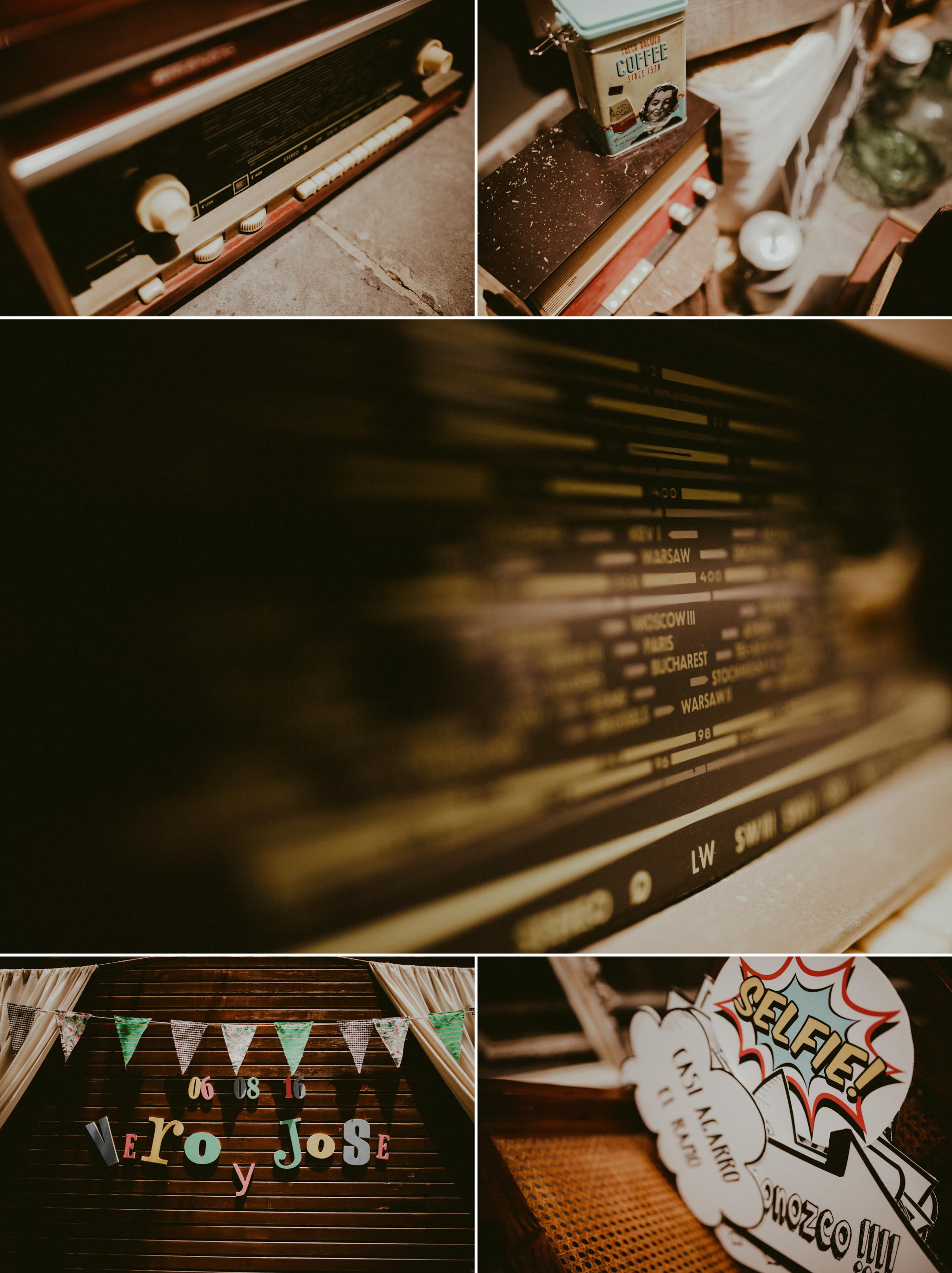 boda-diferente-fotografo-boda-laspalmas-grancanaria-102