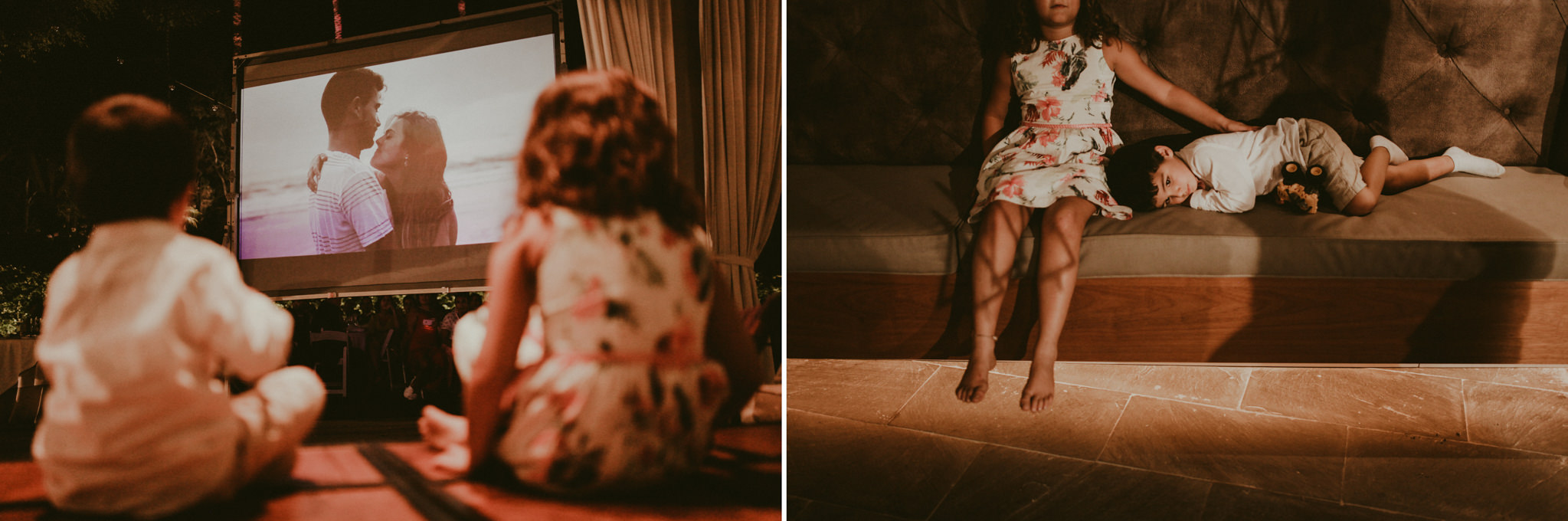 boda-diferente-fotografo-boda-laspalmas-grancanaria-103