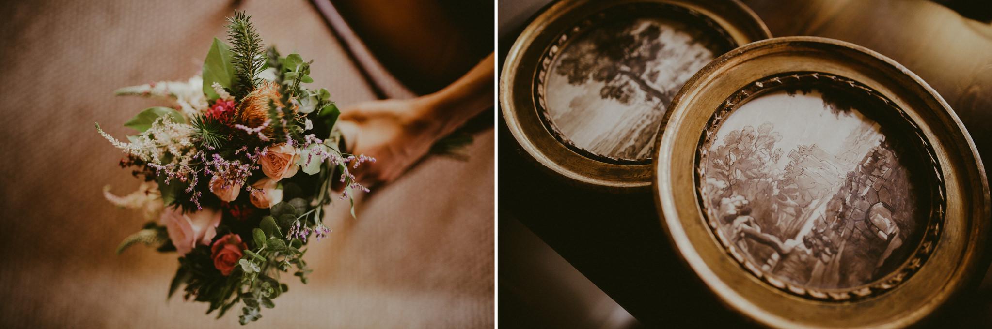 boda-diferente-fotografo-boda-laspalmas-grancanaria-104