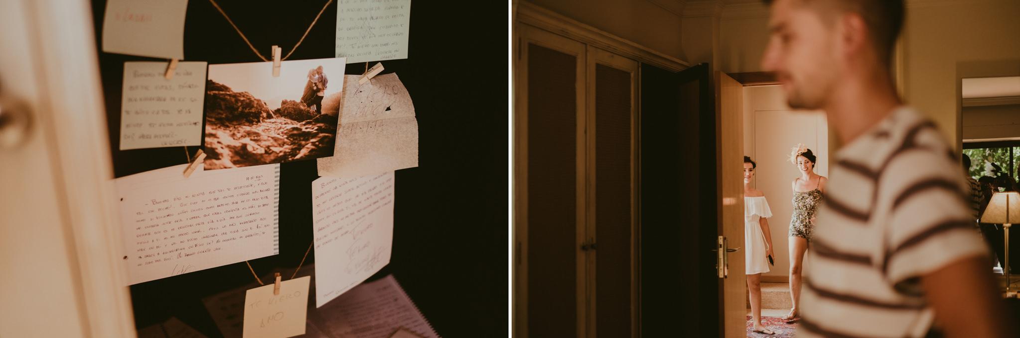 boda-diferente-fotografo-boda-laspalmas-grancanaria-105