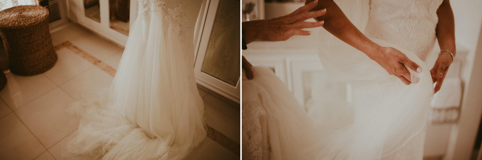boda-diferente-fotografo-boda-laspalmas-grancanaria-109
