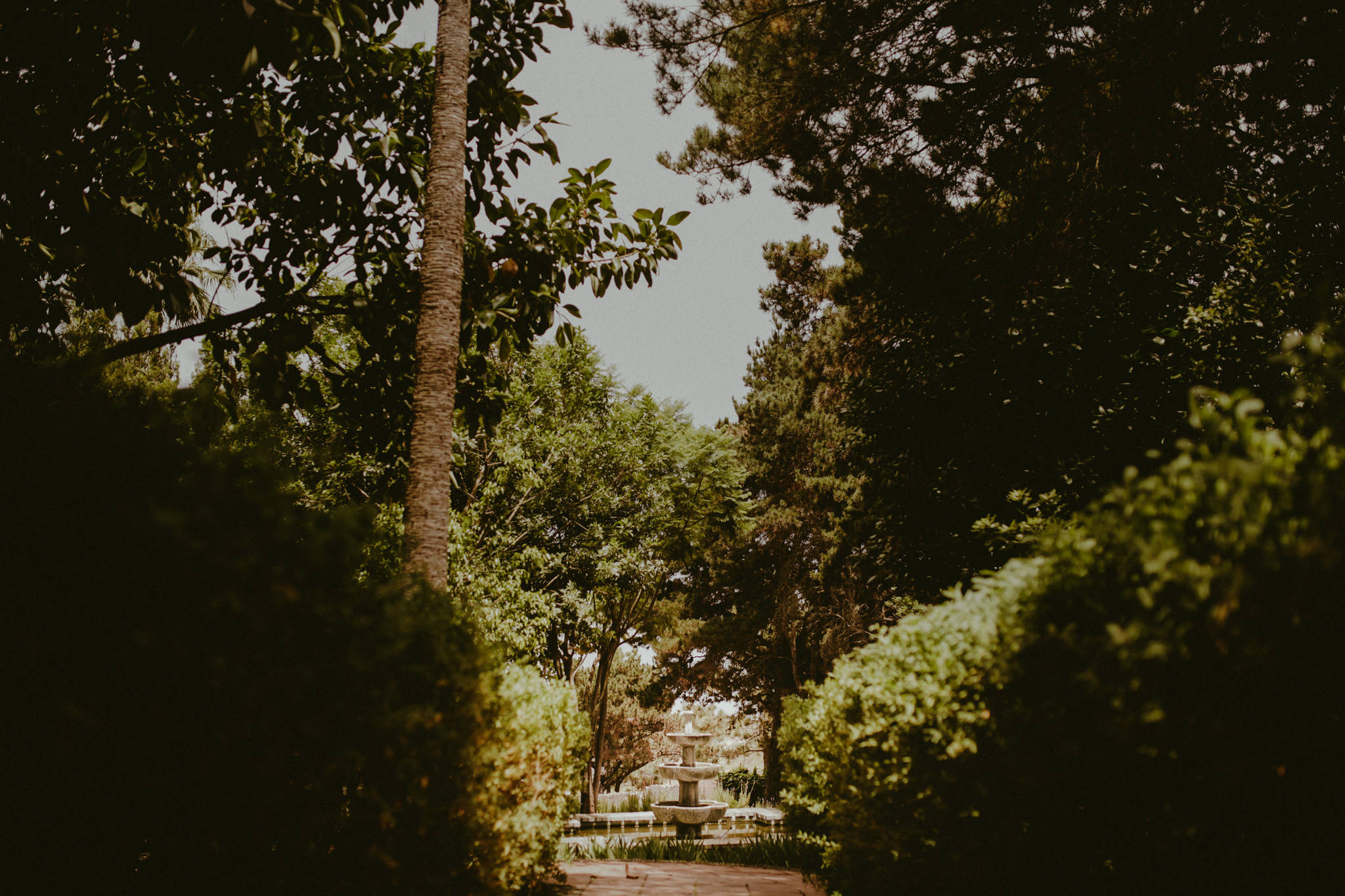 boda-diferente-fotografo-boda-laspalmas-grancanaria-11