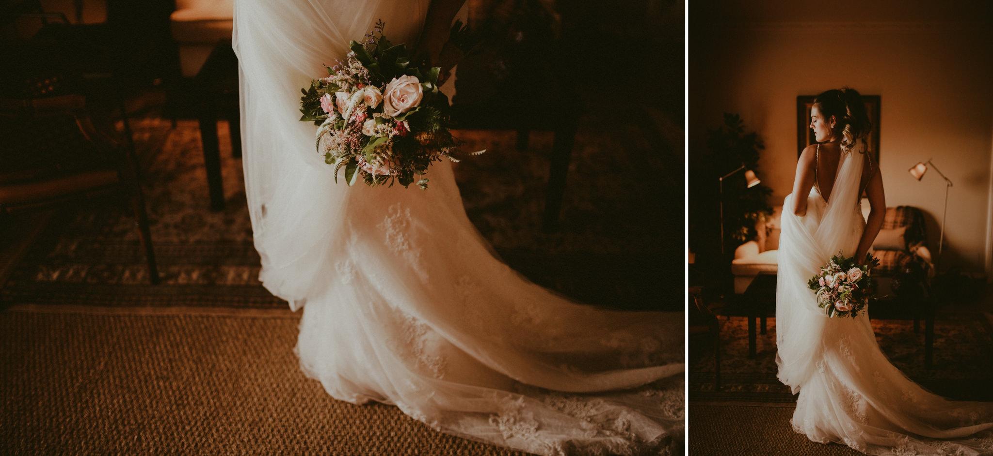 boda-diferente-fotografo-boda-laspalmas-grancanaria-110
