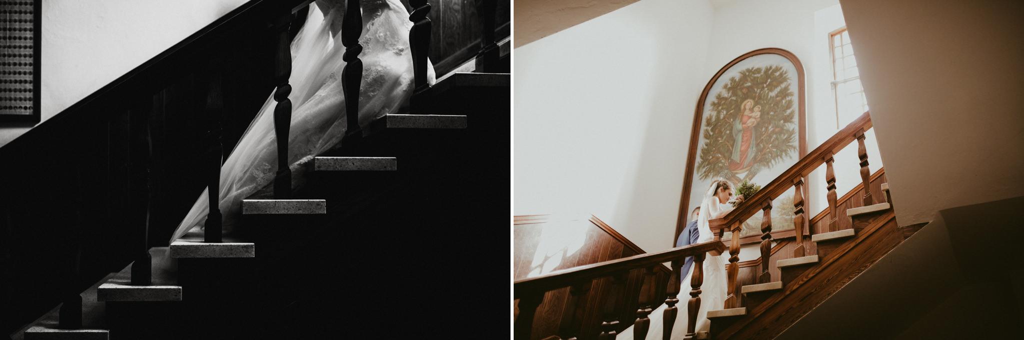 boda-diferente-fotografo-boda-laspalmas-grancanaria-111