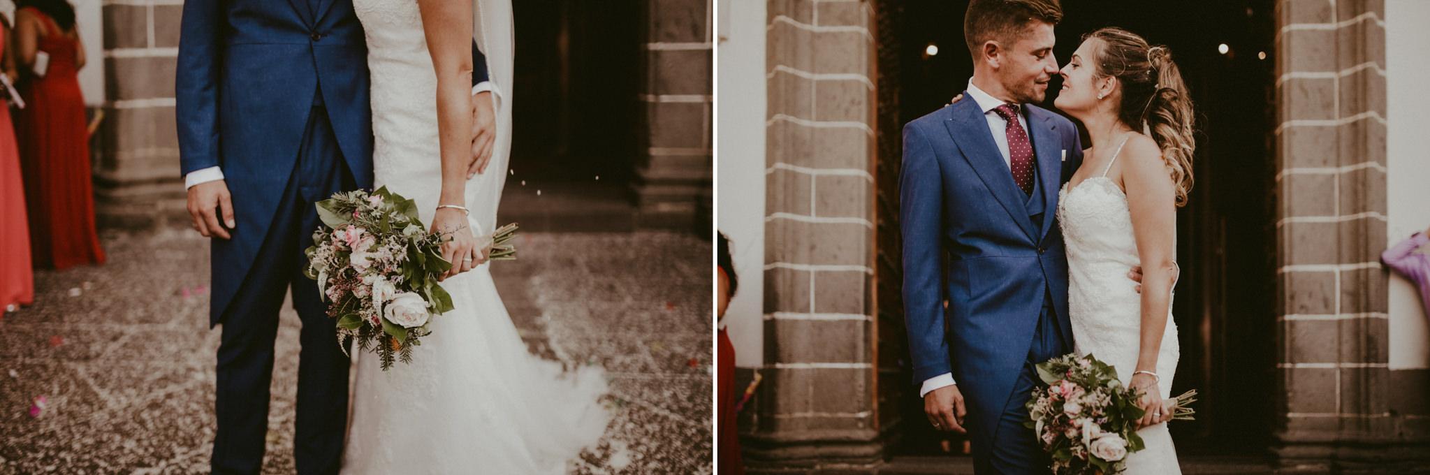 boda-diferente-fotografo-boda-laspalmas-grancanaria-112