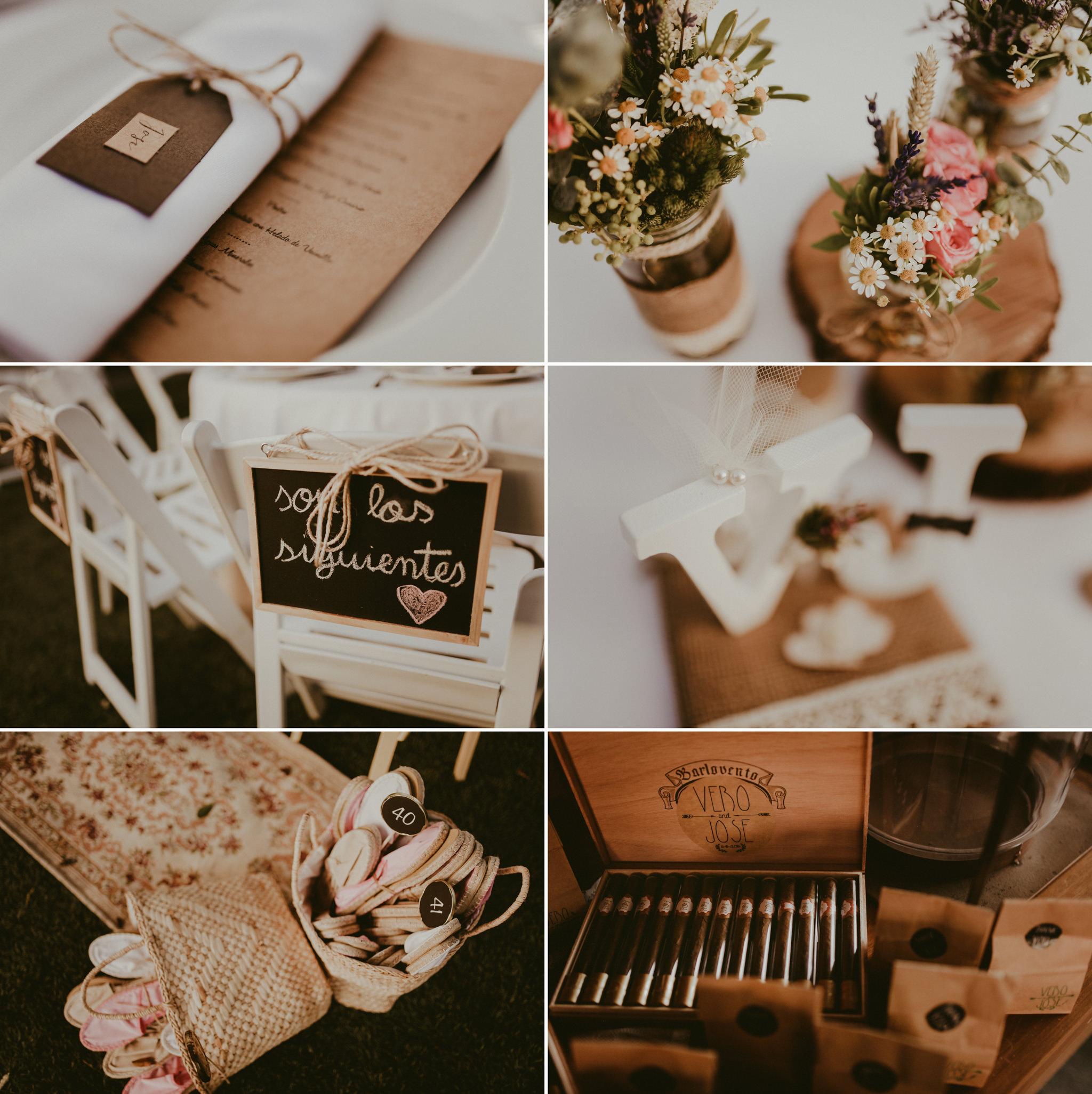 boda-diferente-fotografo-boda-laspalmas-grancanaria-115