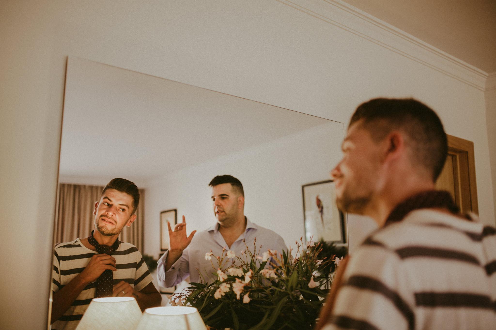 boda-diferente-fotografo-boda-laspalmas-grancanaria-13