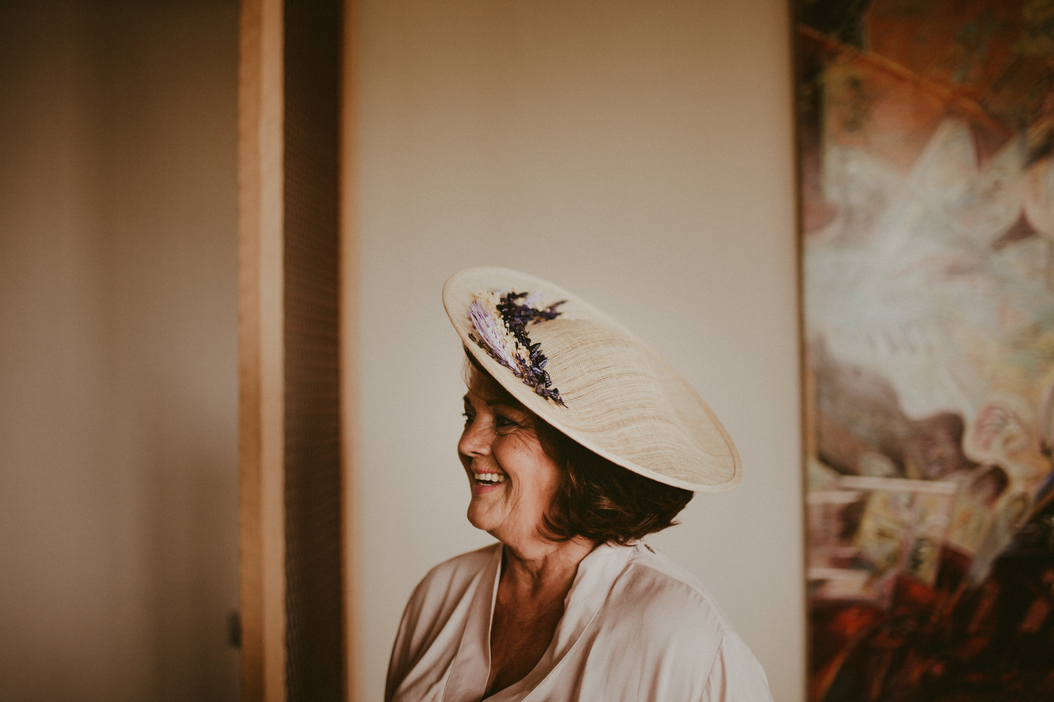 boda-diferente-fotografo-boda-laspalmas-grancanaria-14