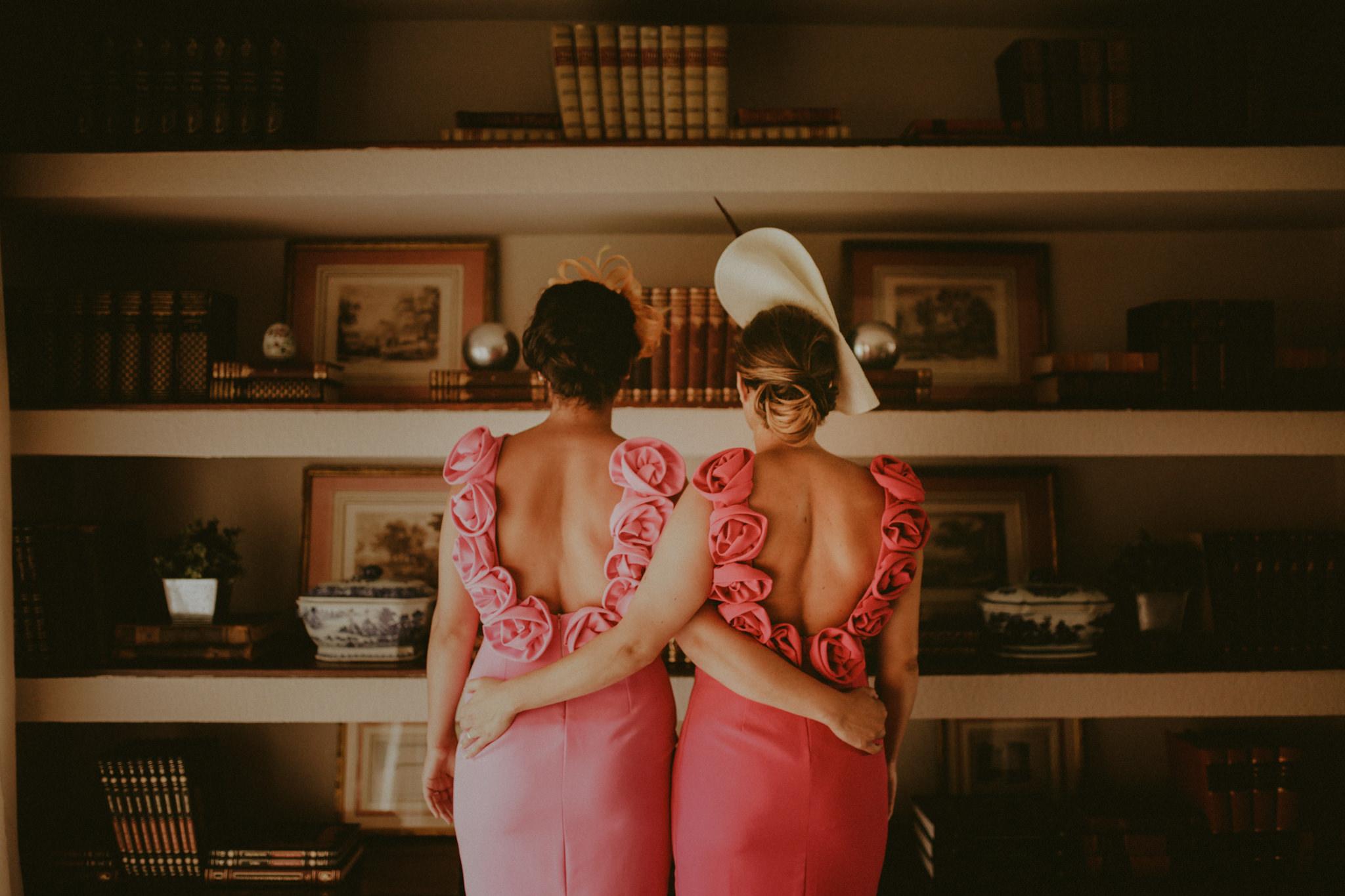 boda-diferente-fotografo-boda-laspalmas-grancanaria-15