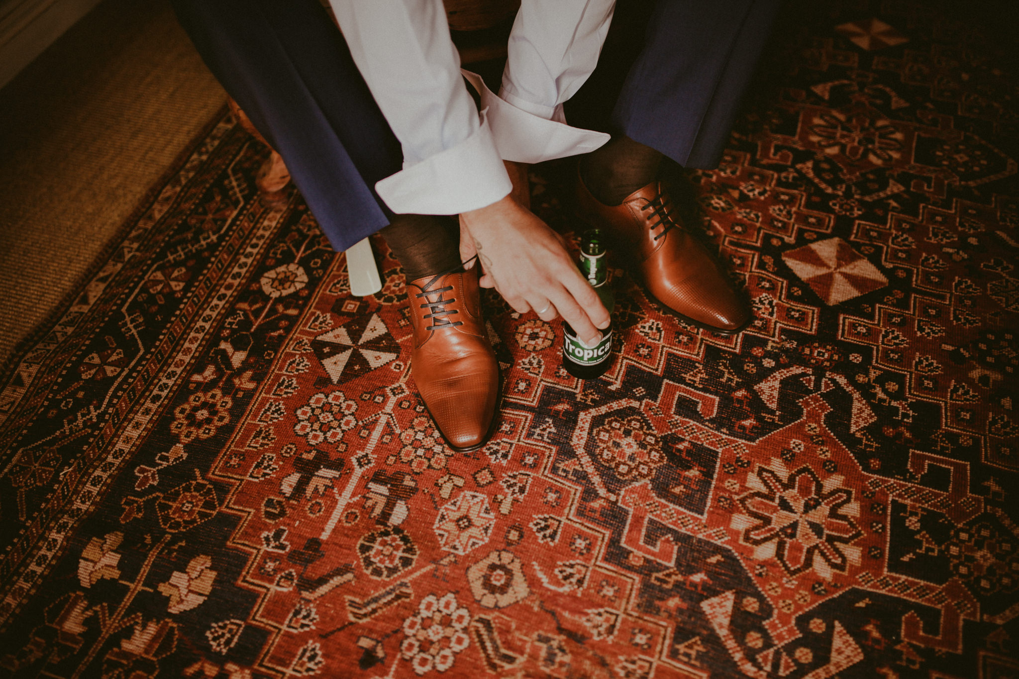 boda-diferente-fotografo-boda-laspalmas-grancanaria-16