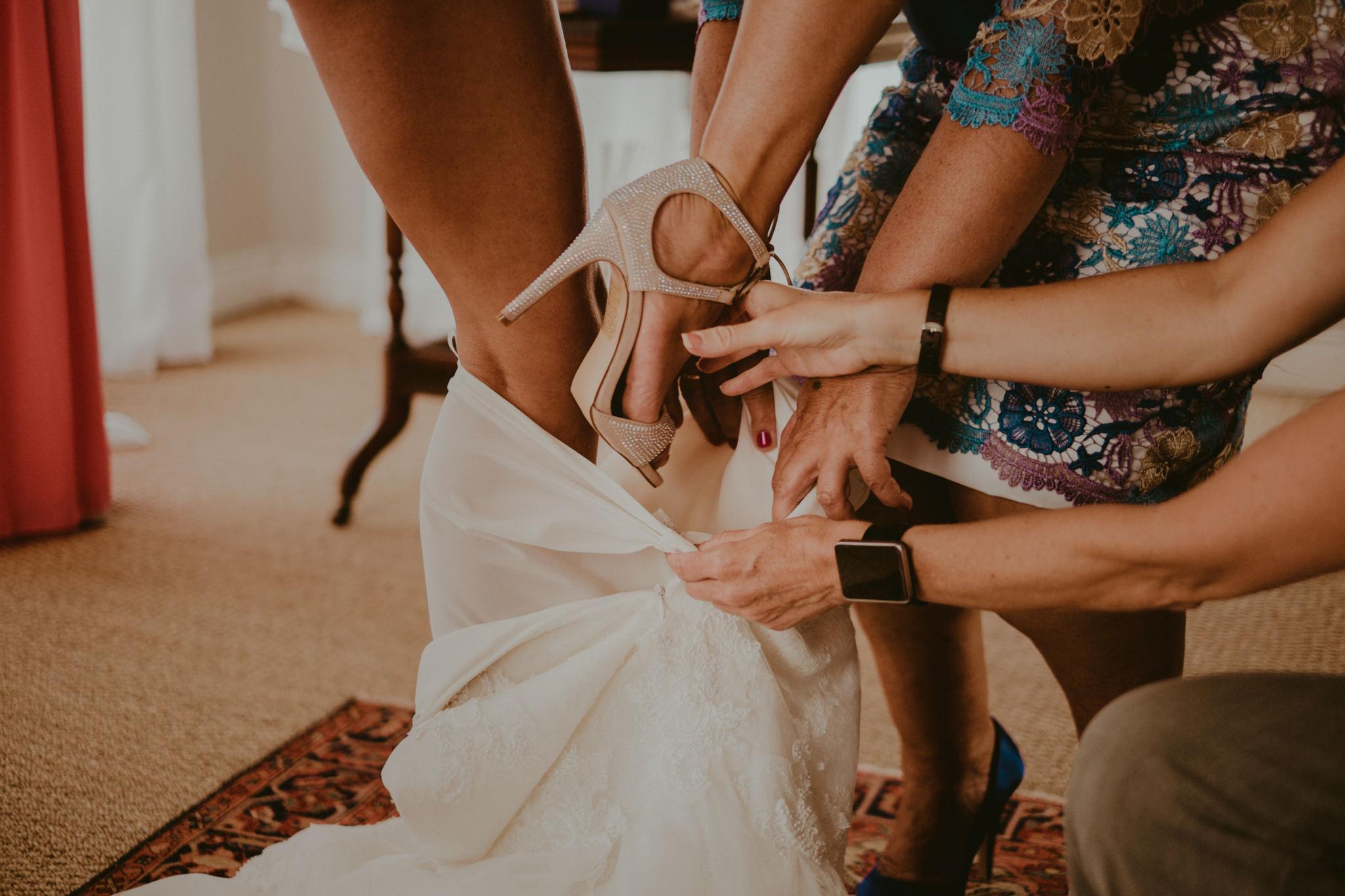 boda-diferente-fotografo-boda-laspalmas-grancanaria-17
