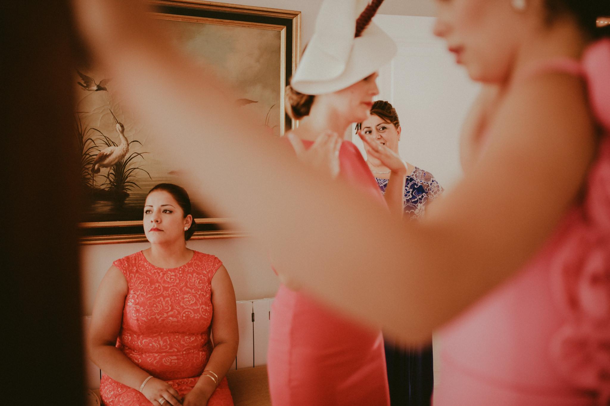 boda-diferente-fotografo-boda-laspalmas-grancanaria-21