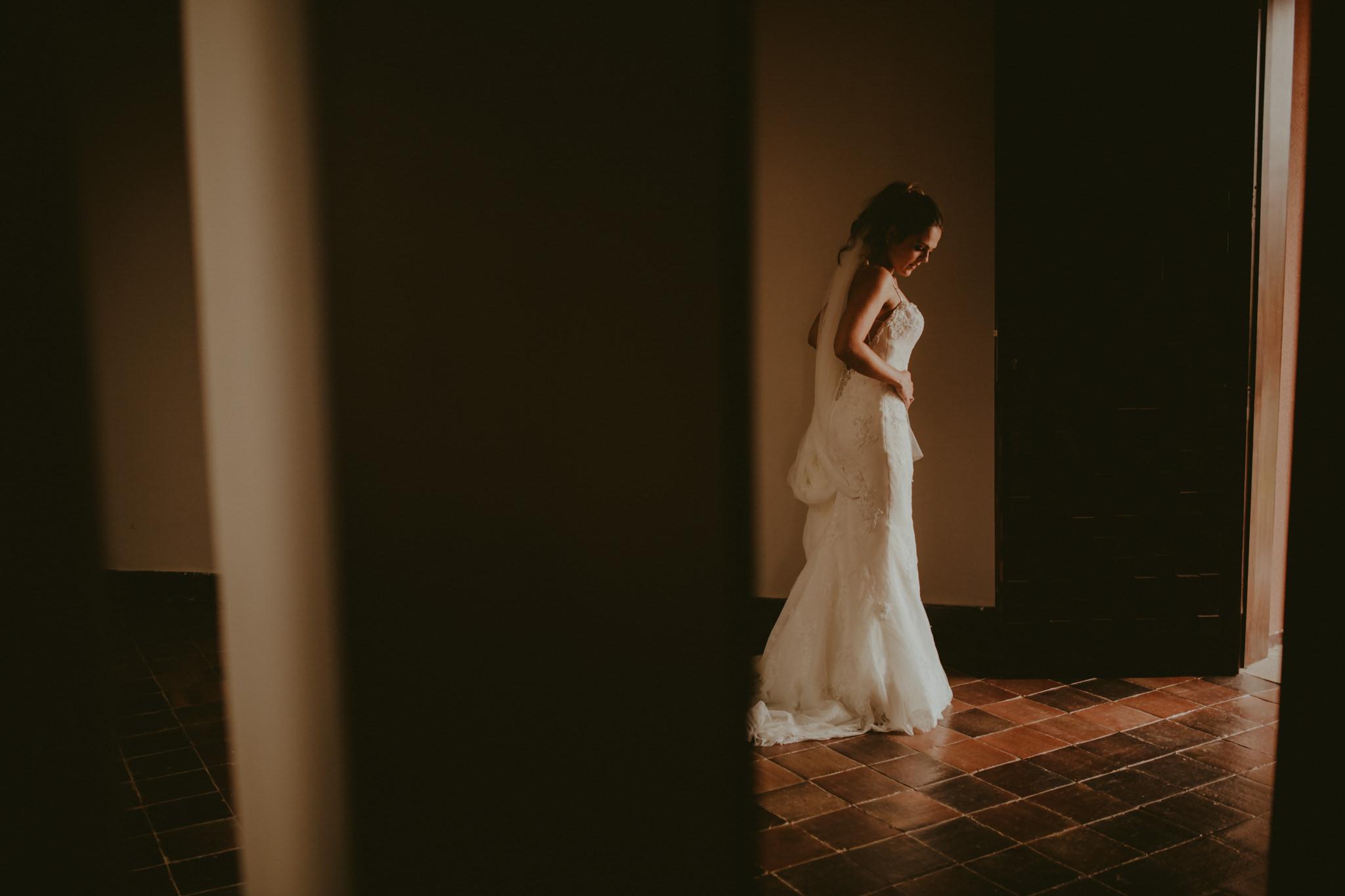 boda-diferente-fotografo-boda-laspalmas-grancanaria-23