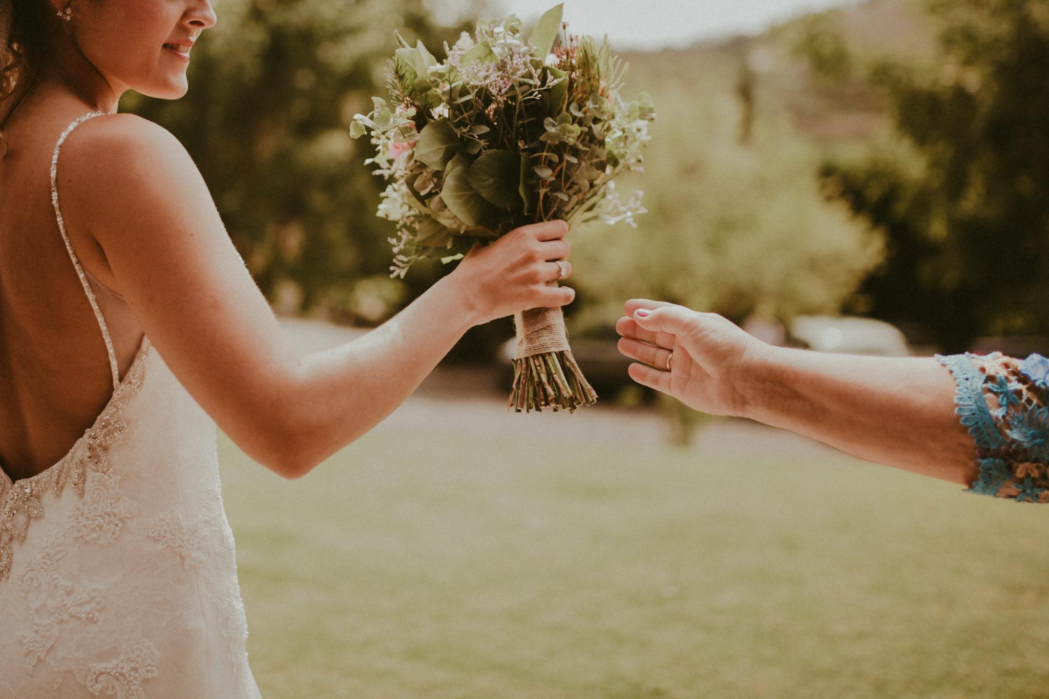 boda-diferente-fotografo-boda-laspalmas-grancanaria-24