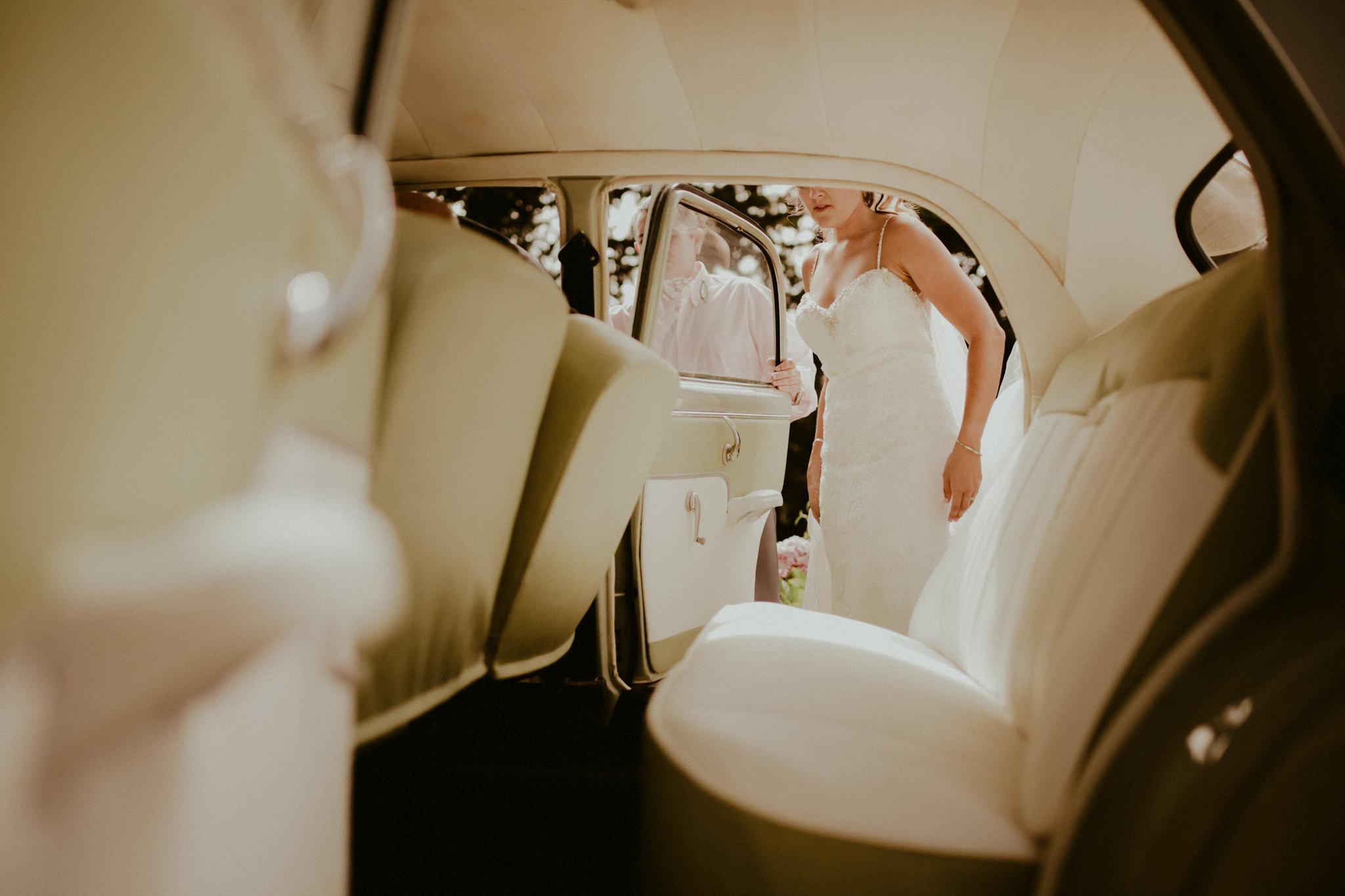 boda-diferente-fotografo-boda-laspalmas-grancanaria-25
