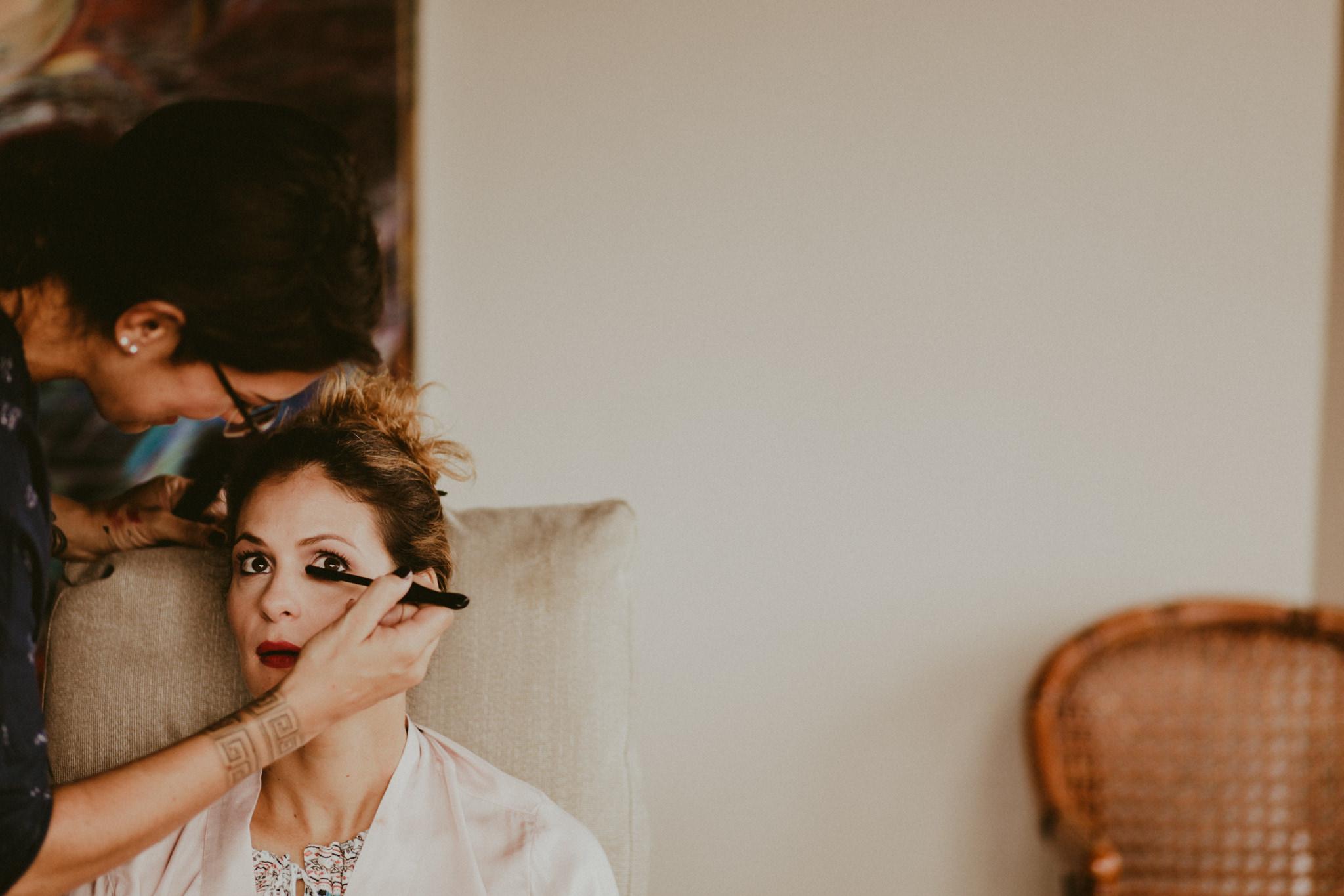 boda-diferente-fotografo-boda-laspalmas-grancanaria-3