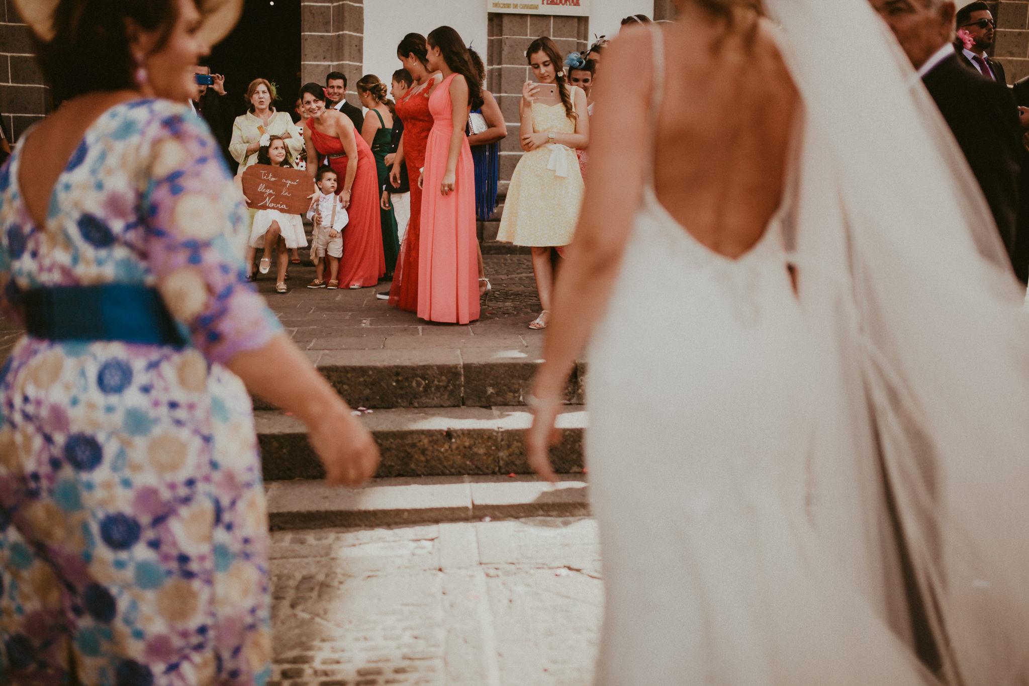 boda-diferente-fotografo-boda-laspalmas-grancanaria-30
