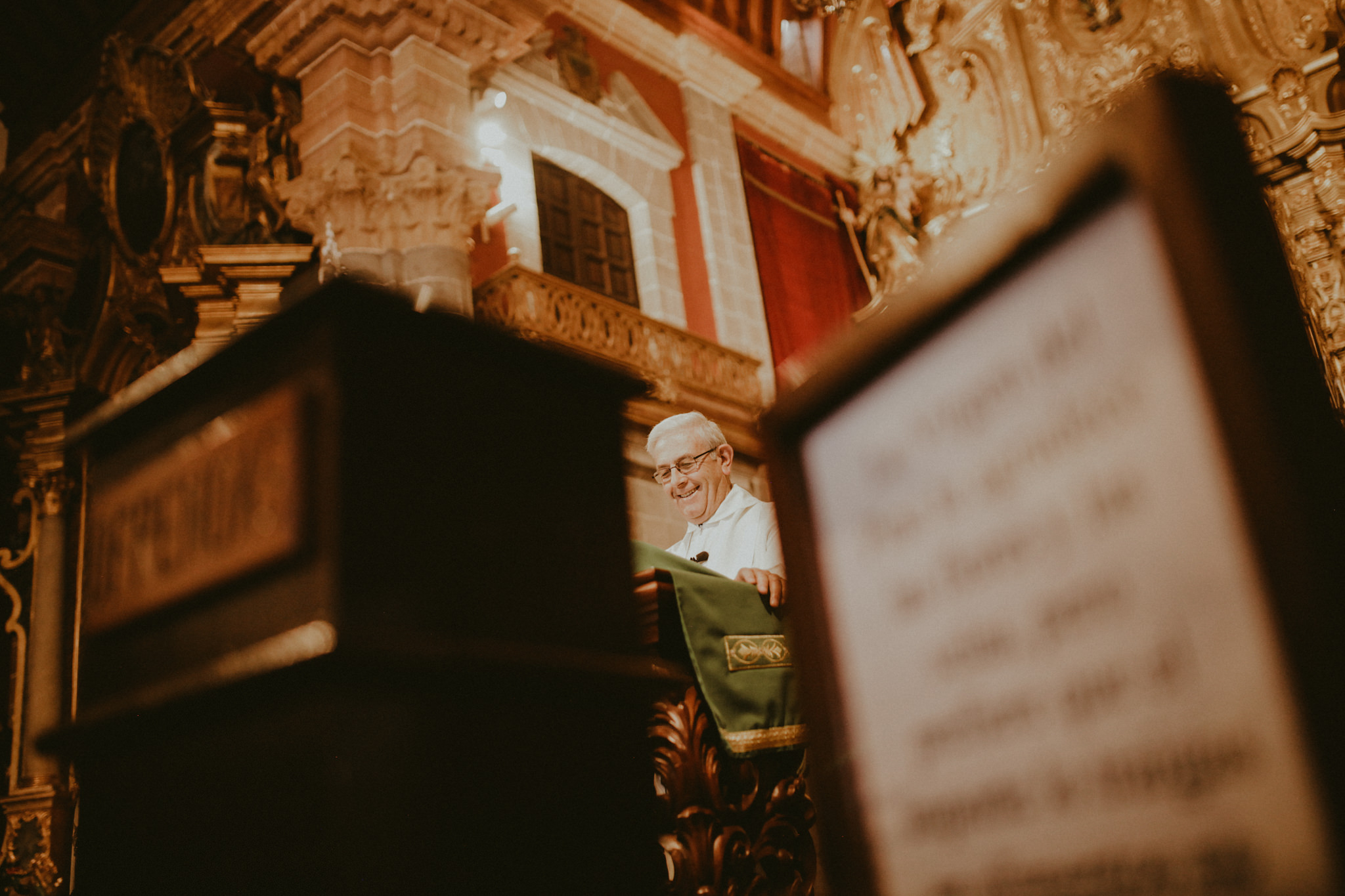 boda-diferente-fotografo-boda-laspalmas-grancanaria-34
