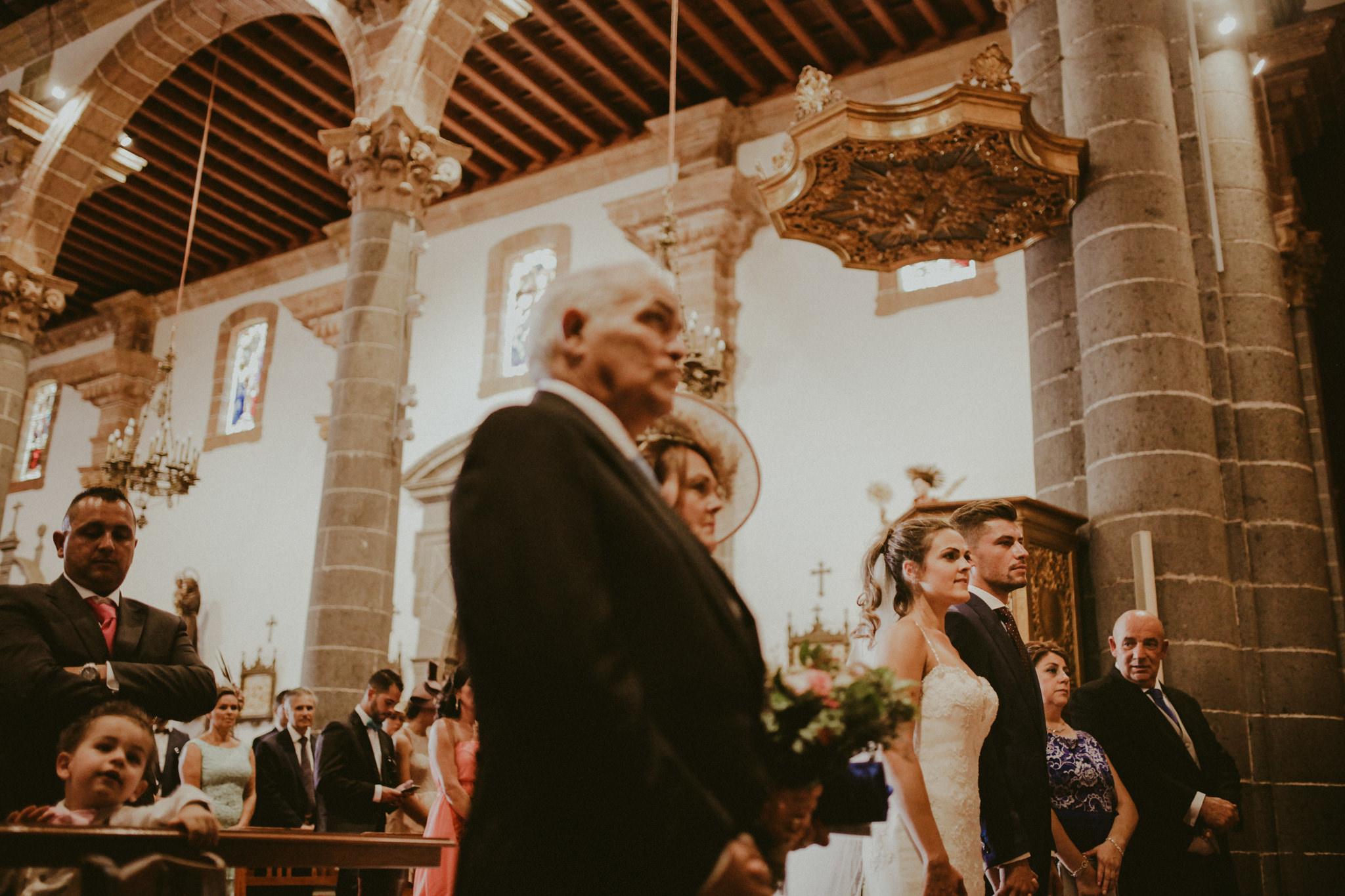 boda-diferente-fotografo-boda-laspalmas-grancanaria-35