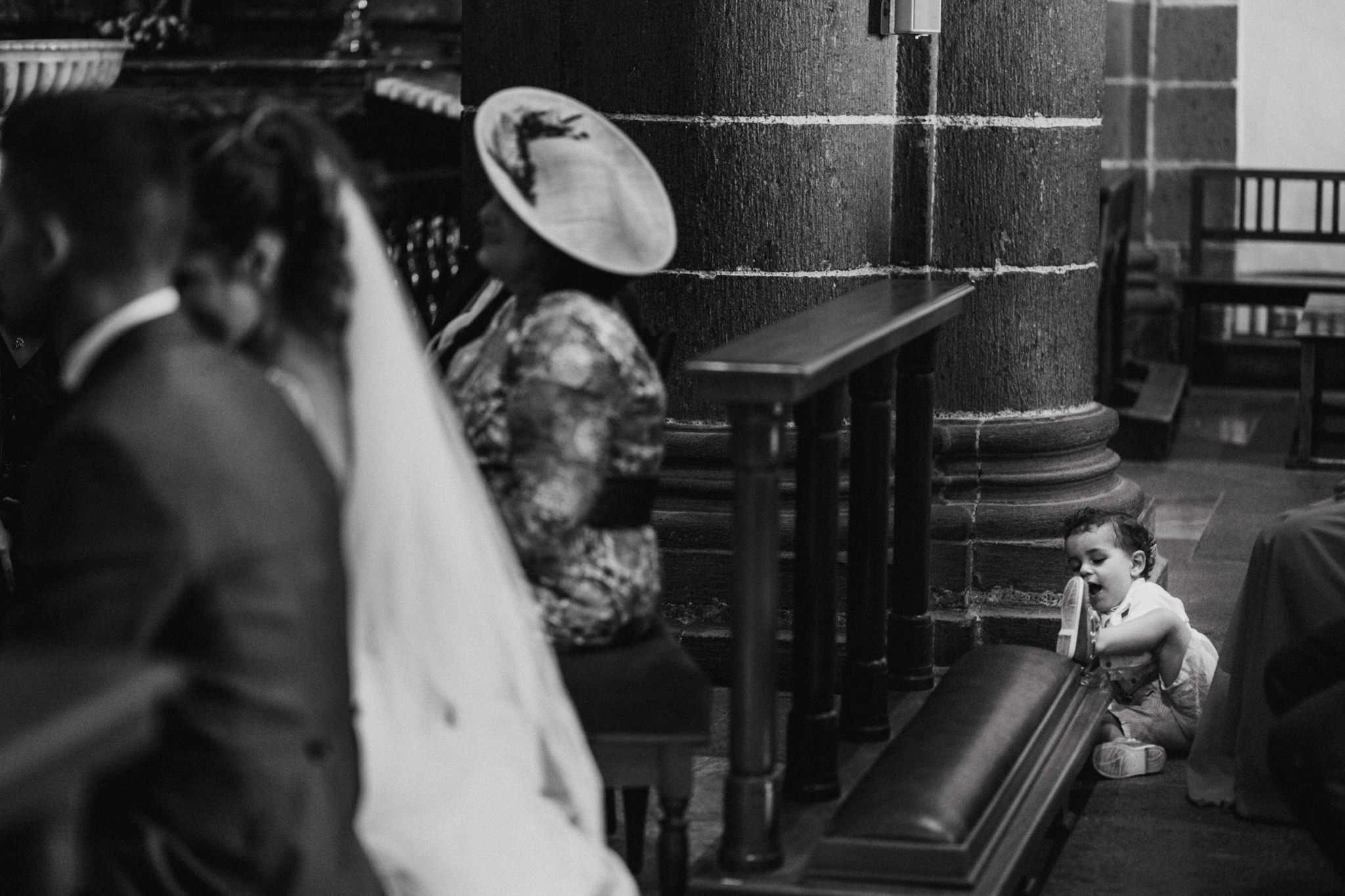 boda-diferente-fotografo-boda-laspalmas-grancanaria-37