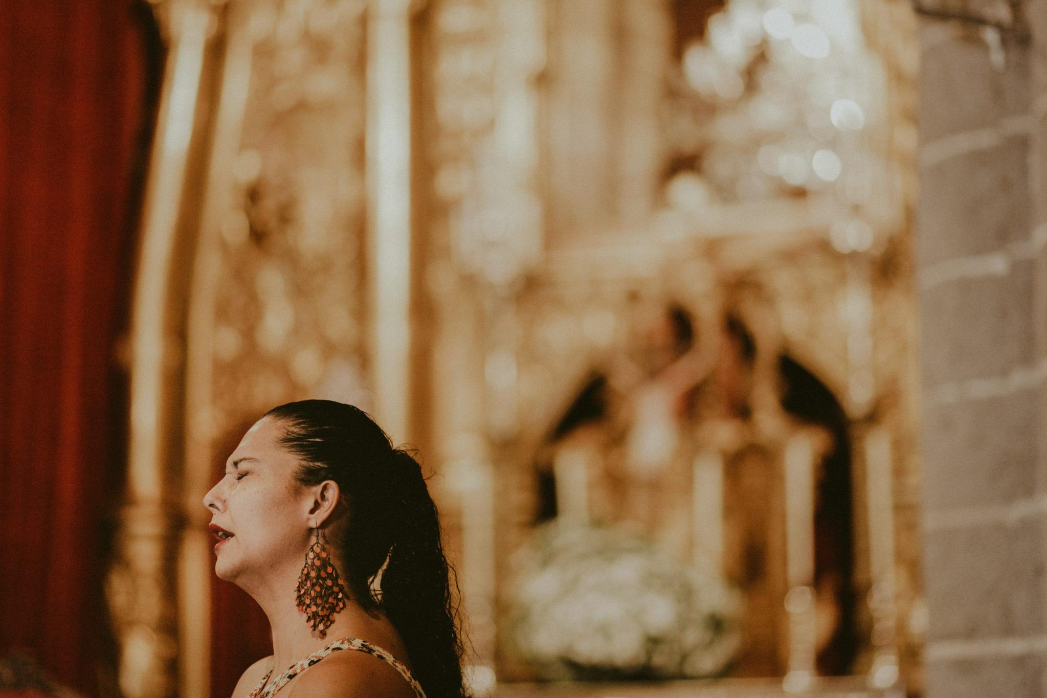 boda-diferente-fotografo-boda-laspalmas-grancanaria-39