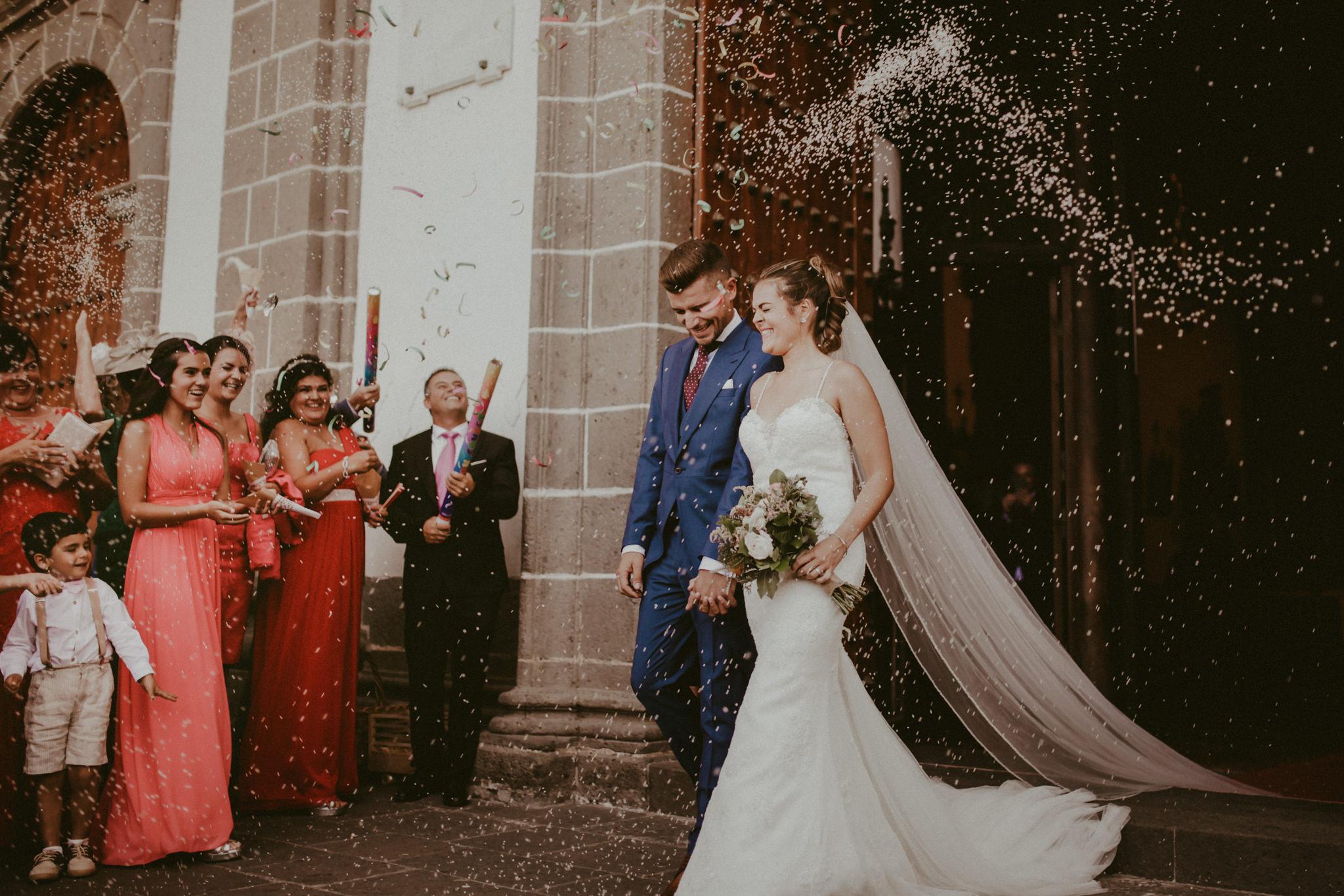 boda-diferente-fotografo-boda-laspalmas-grancanaria-44
