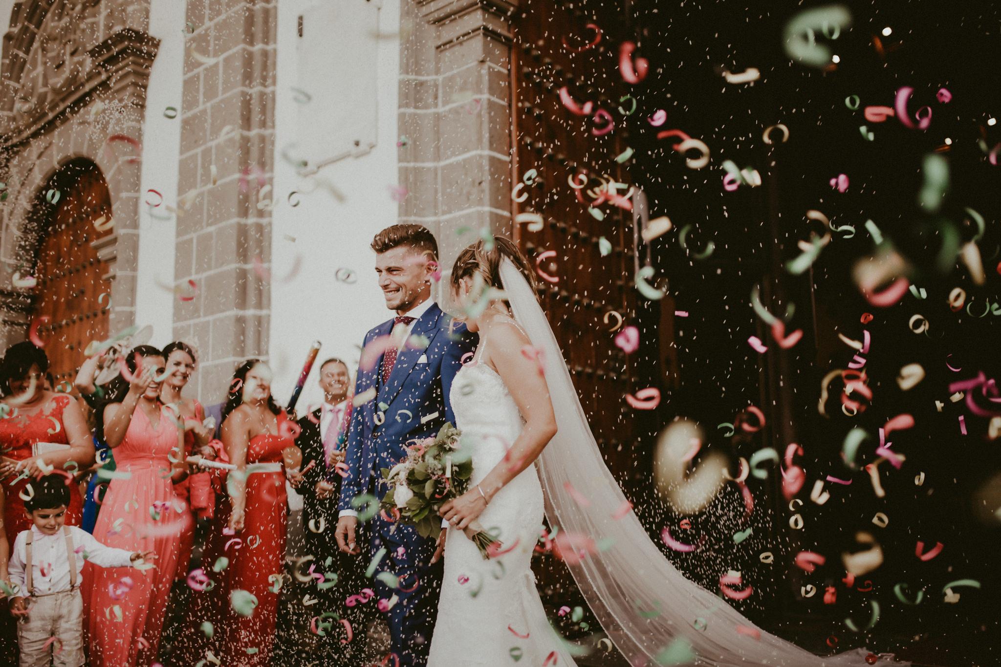 boda-diferente-fotografo-boda-laspalmas-grancanaria-45