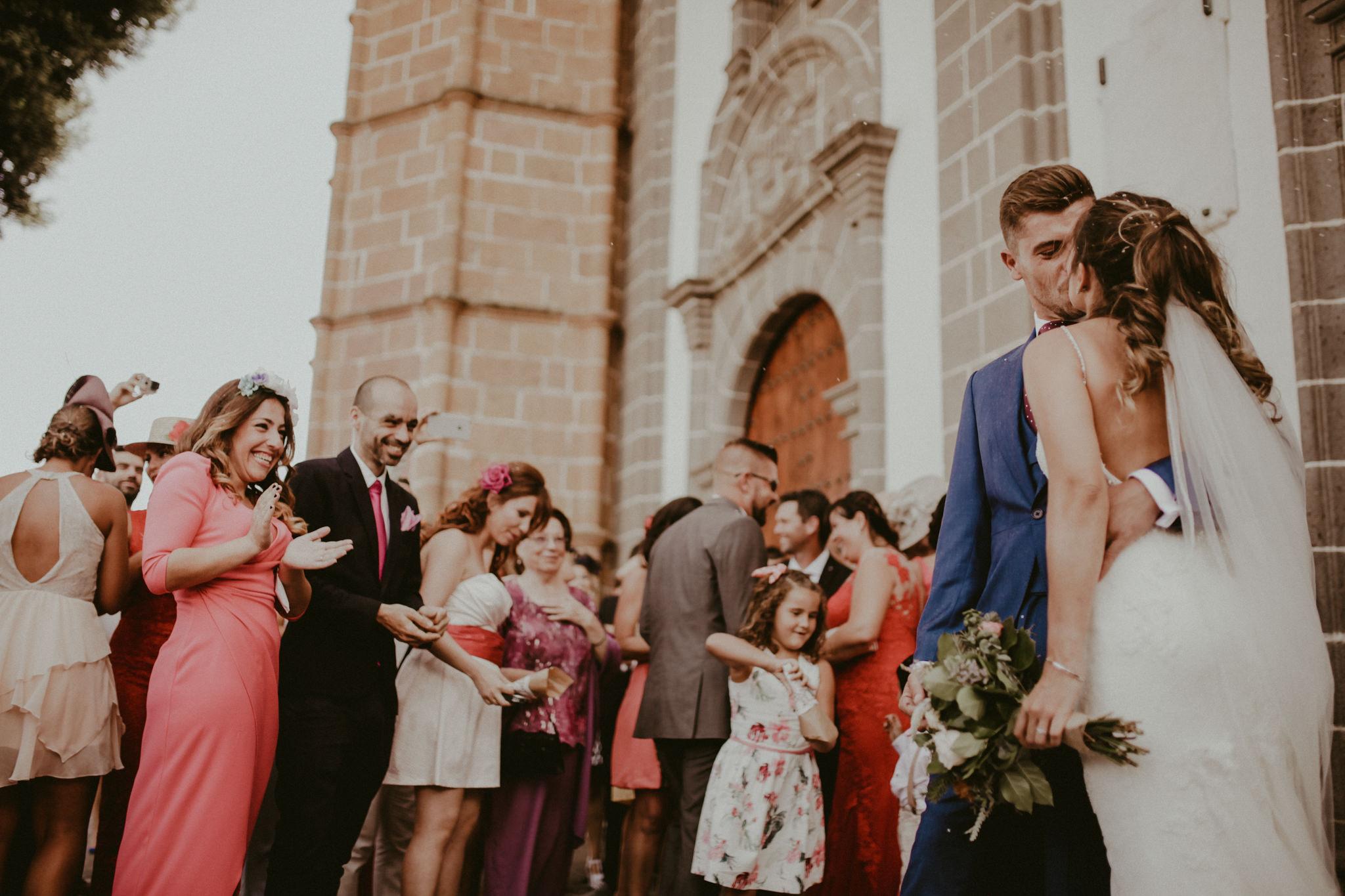 boda-diferente-fotografo-boda-laspalmas-grancanaria-47