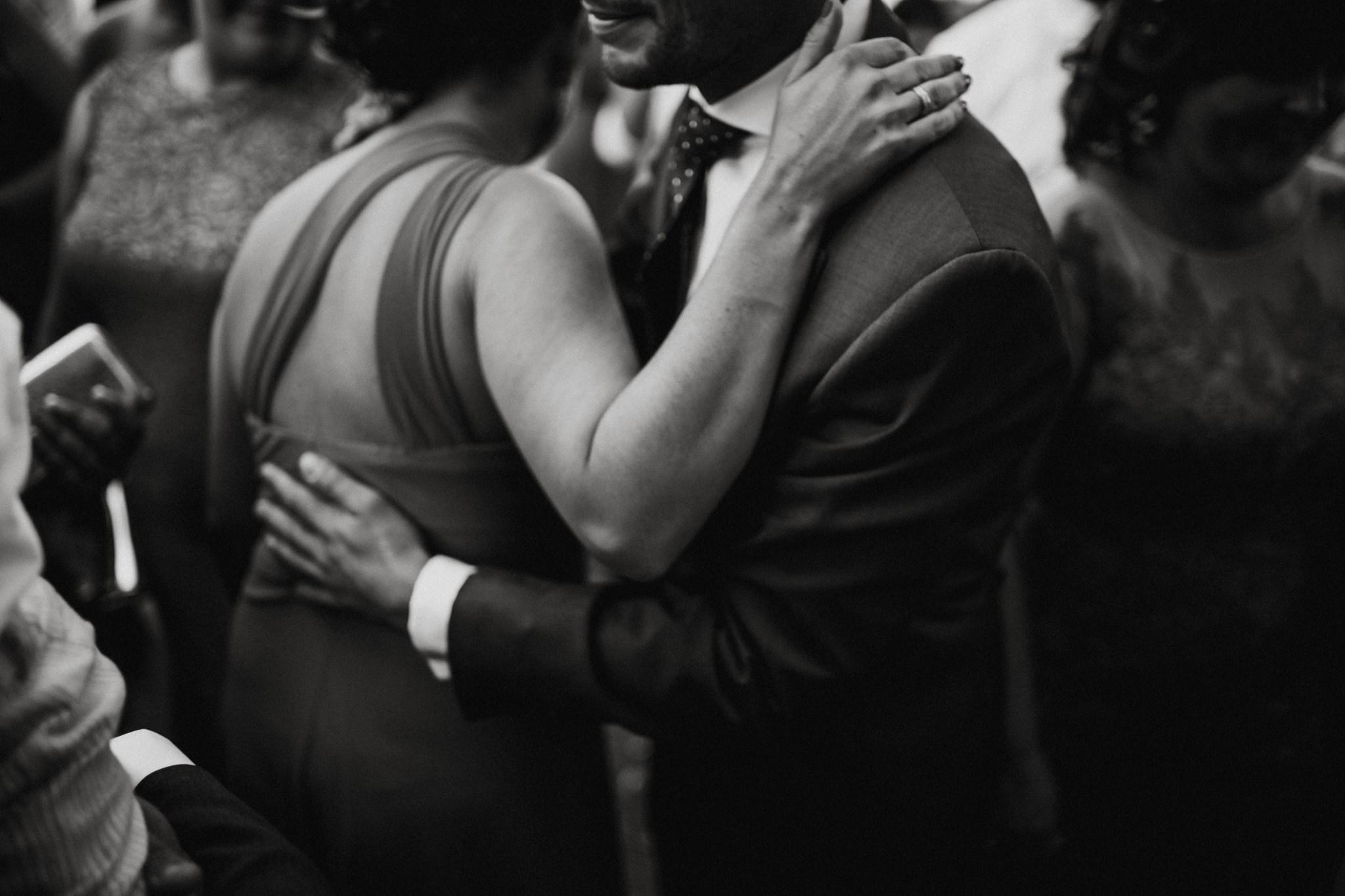 boda-diferente-fotografo-boda-laspalmas-grancanaria-50