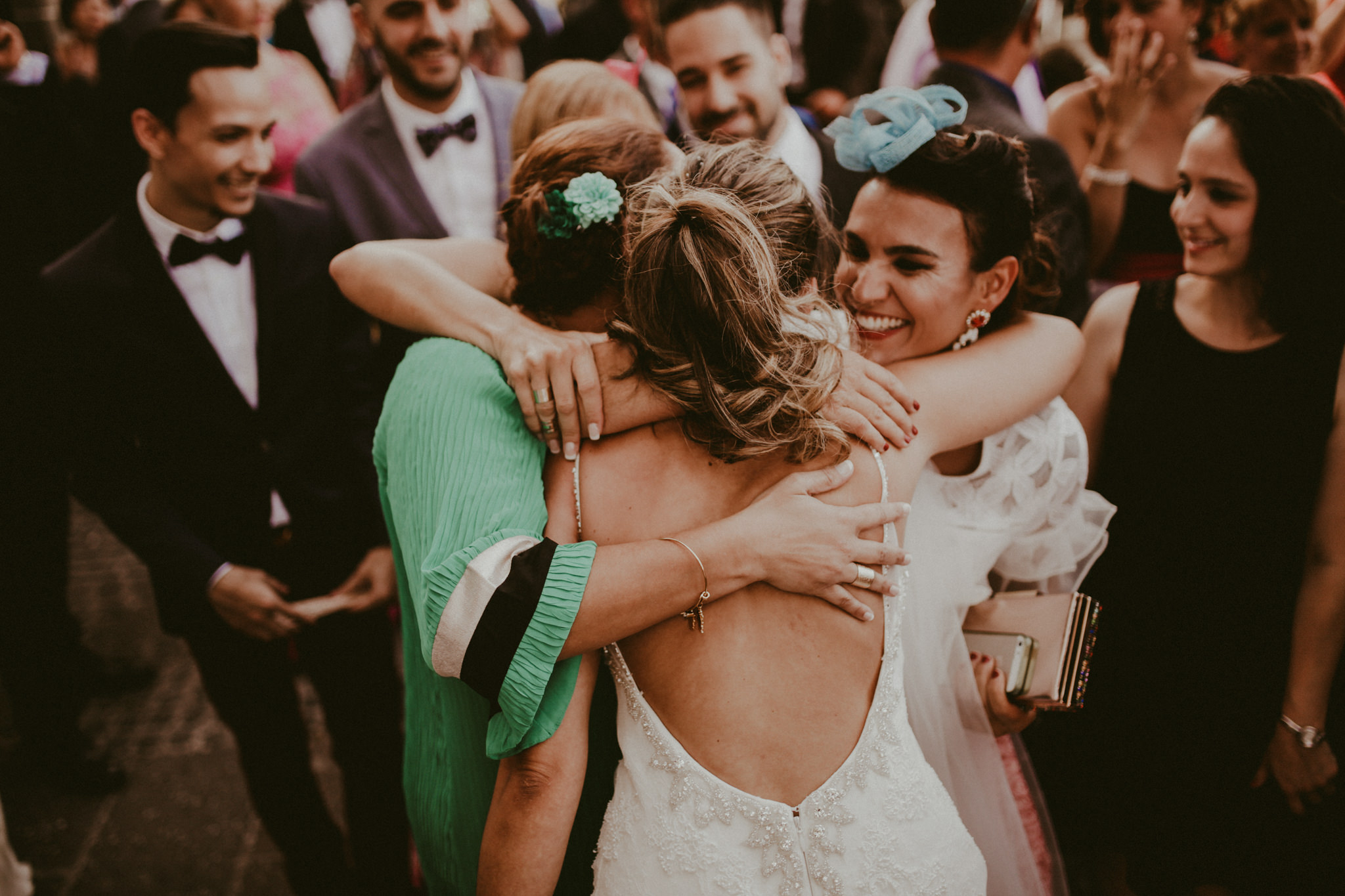 boda-diferente-fotografo-boda-laspalmas-grancanaria-52