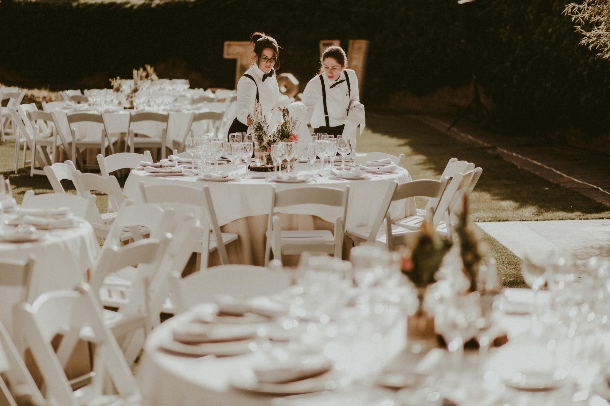 boda-diferente-fotografo-boda-laspalmas-grancanaria-54