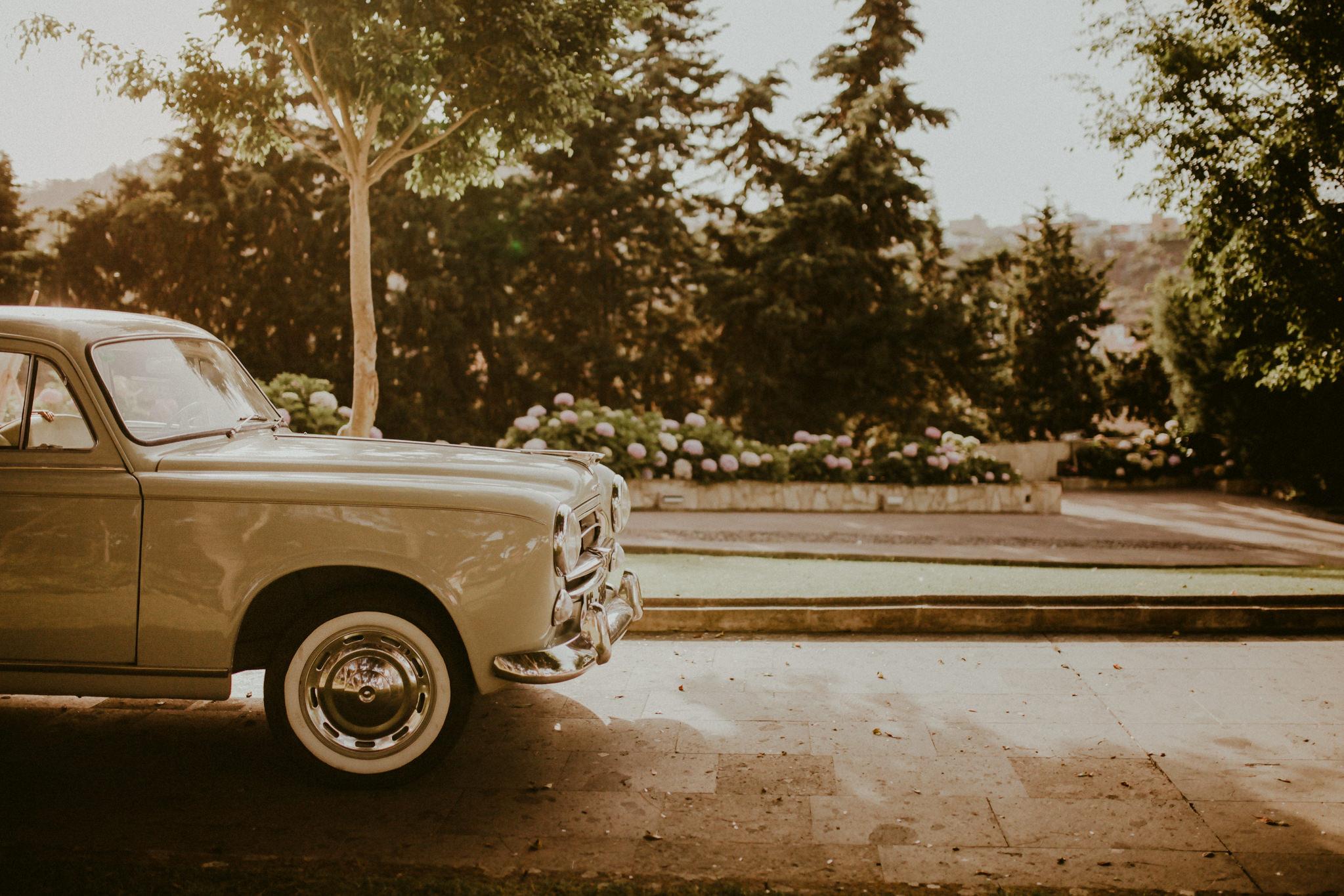 boda-diferente-fotografo-boda-laspalmas-grancanaria-59