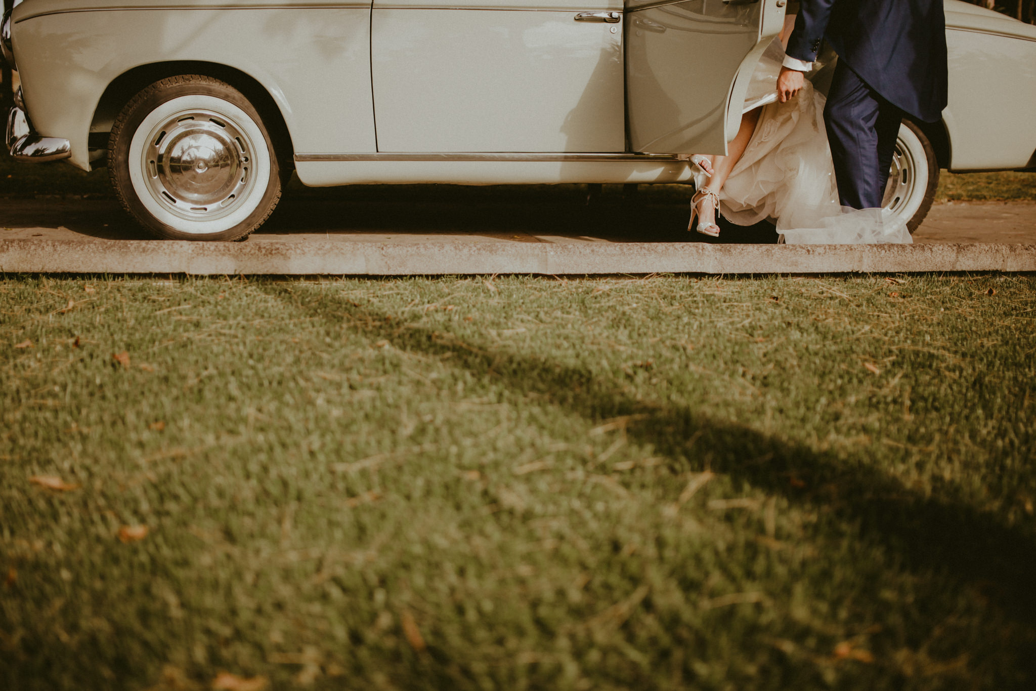 boda-diferente-fotografo-boda-laspalmas-grancanaria-60