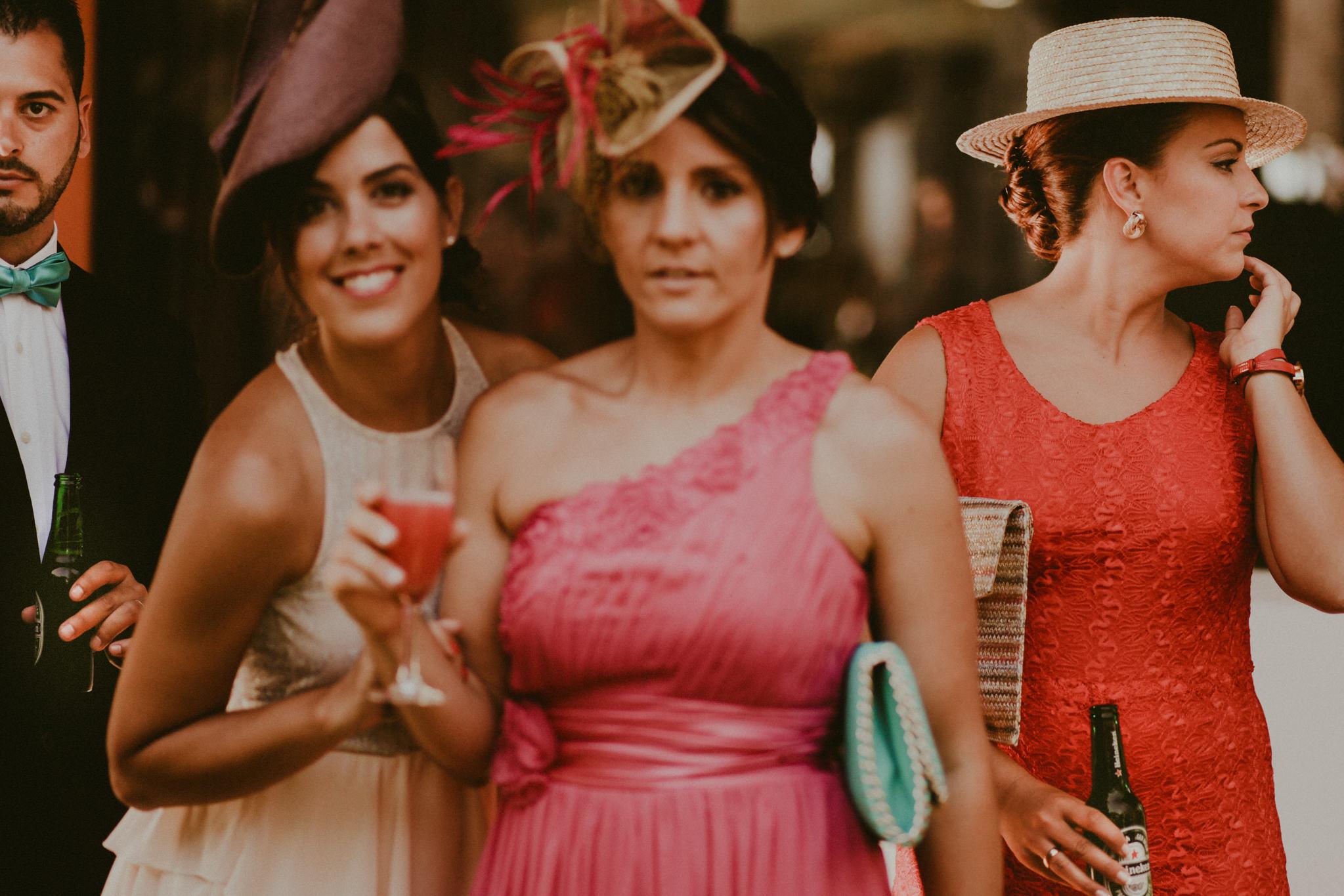 boda-diferente-fotografo-boda-laspalmas-grancanaria-62