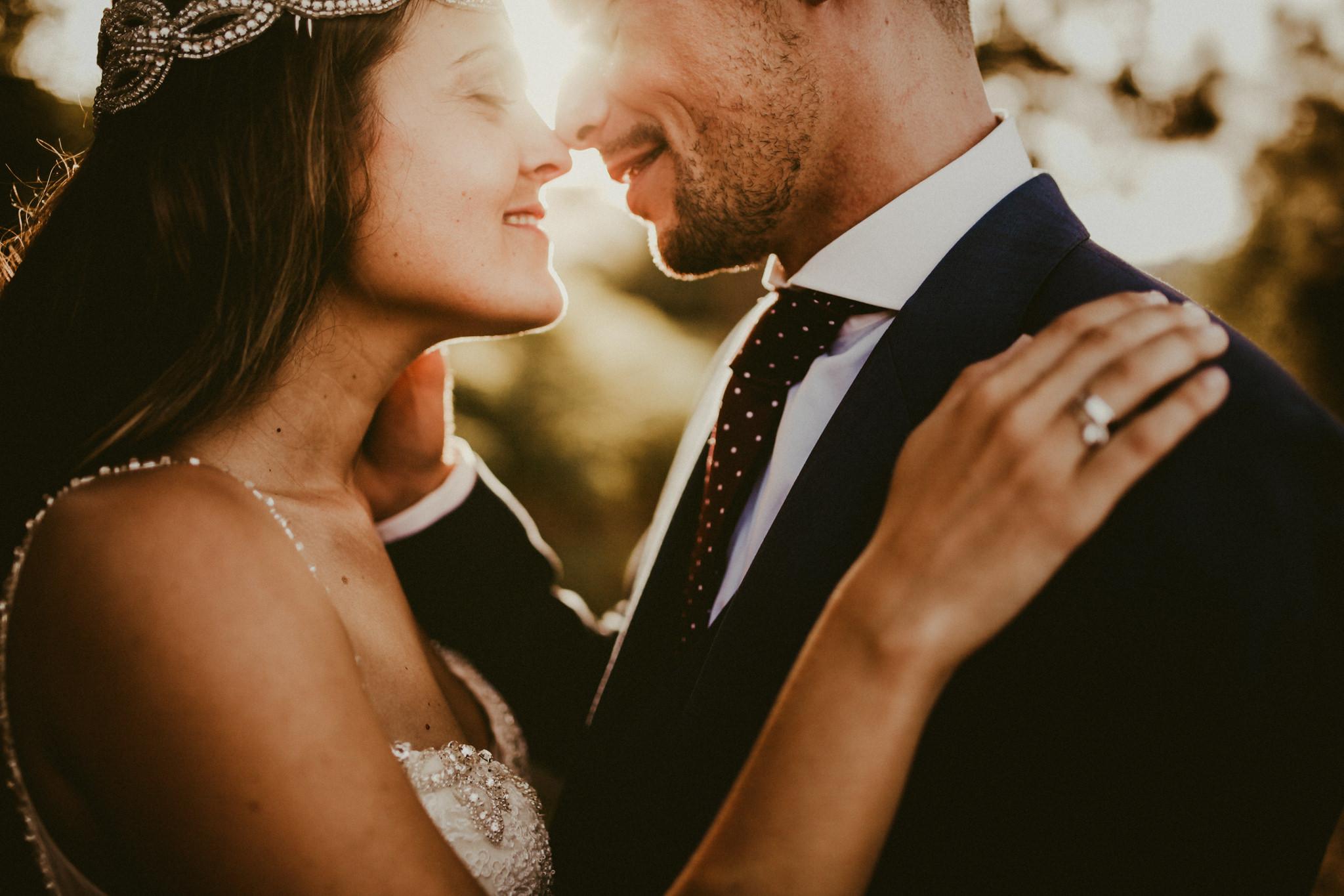 boda-diferente-fotografo-boda-laspalmas-grancanaria-67