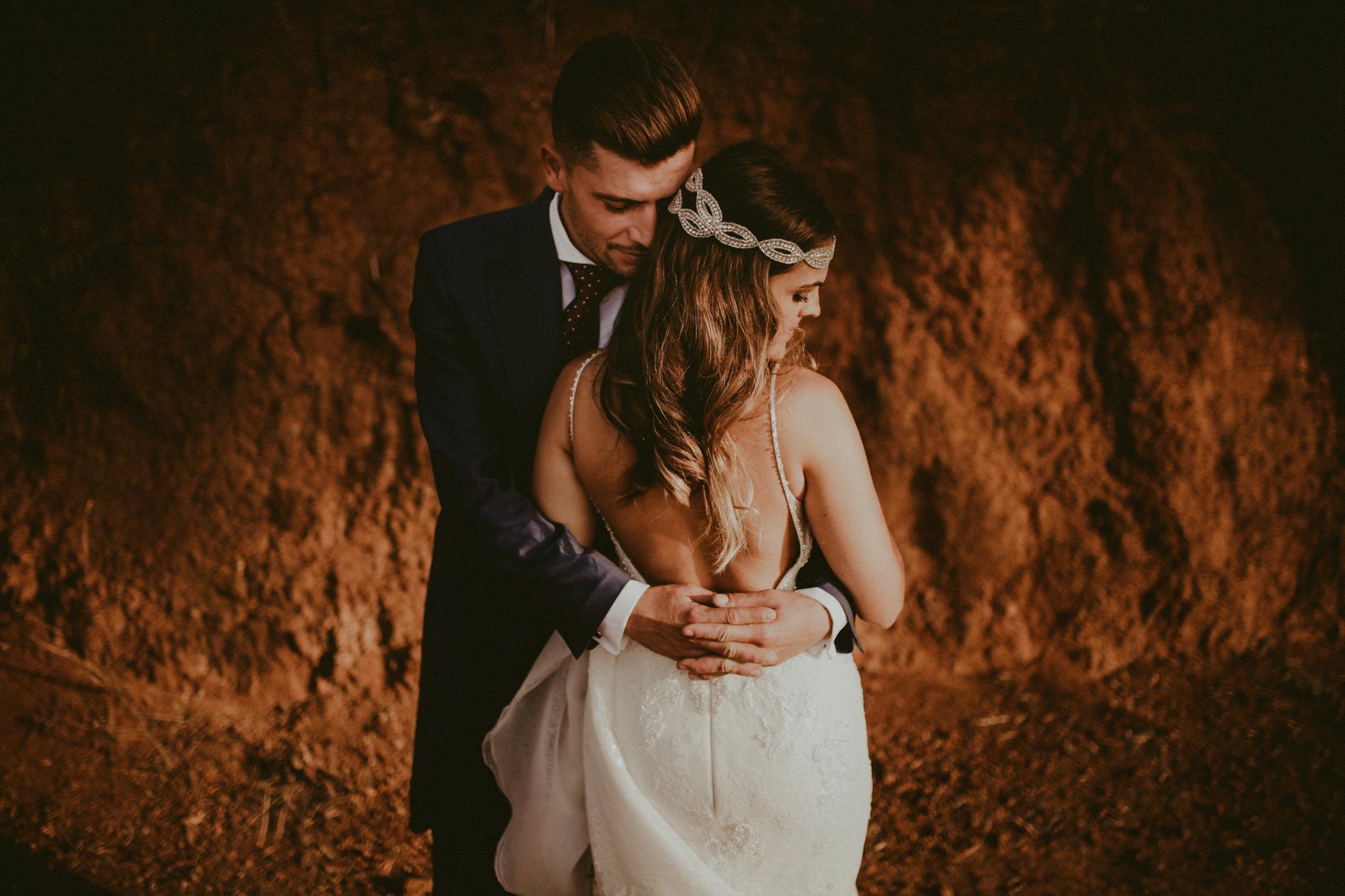 boda-diferente-fotografo-boda-laspalmas-grancanaria-68