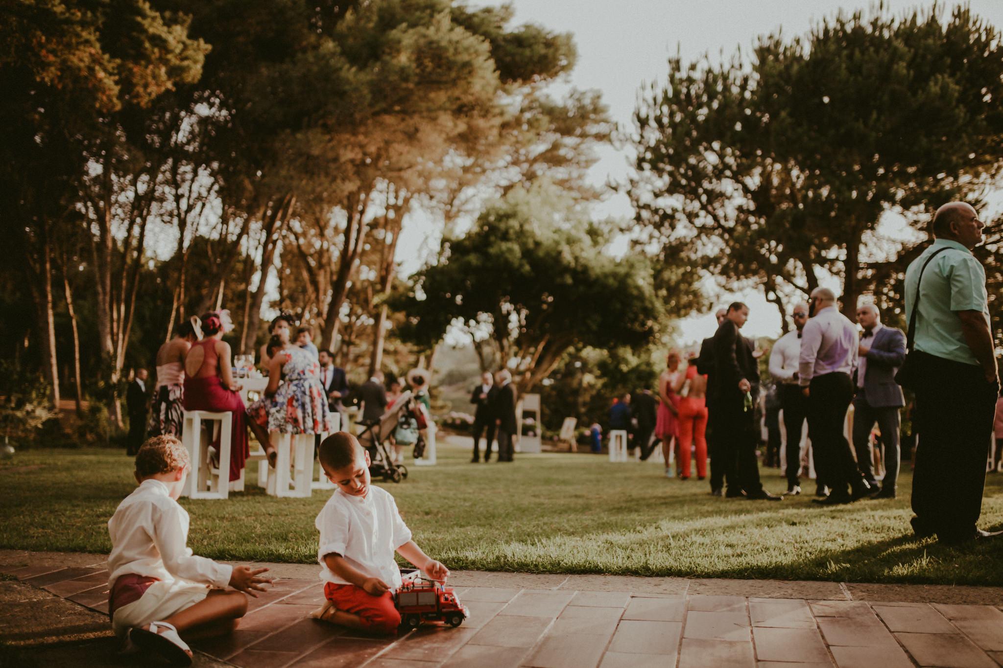 boda-diferente-fotografo-boda-laspalmas-grancanaria-69