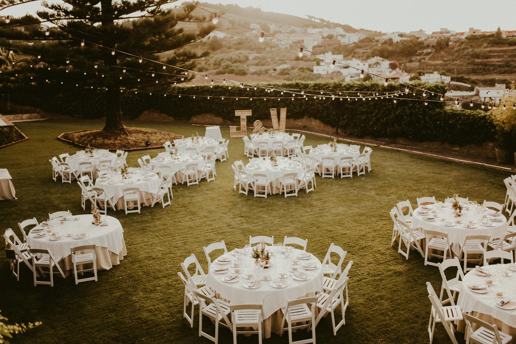 boda-diferente-fotografo-boda-laspalmas-grancanaria-70