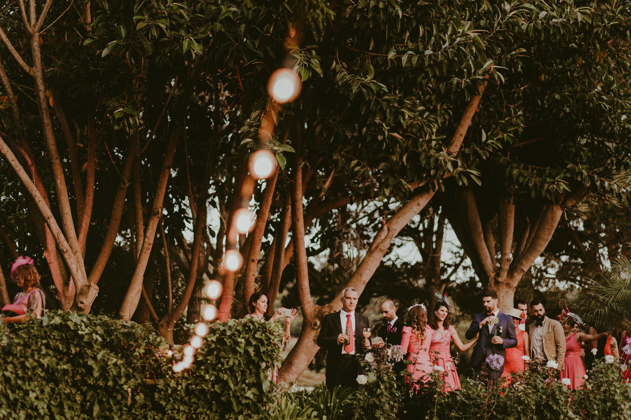 boda-diferente-fotografo-boda-laspalmas-grancanaria-71
