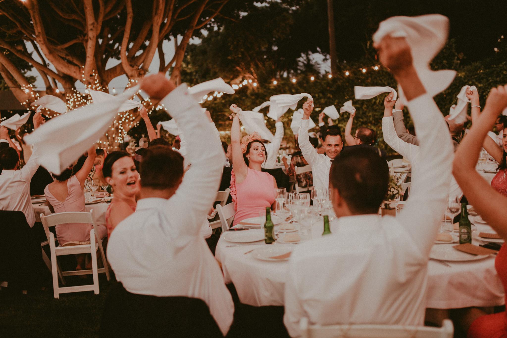 boda-diferente-fotografo-boda-laspalmas-grancanaria-72