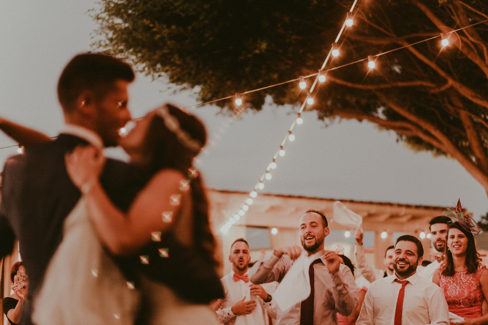boda-diferente-fotografo-boda-laspalmas-grancanaria-73