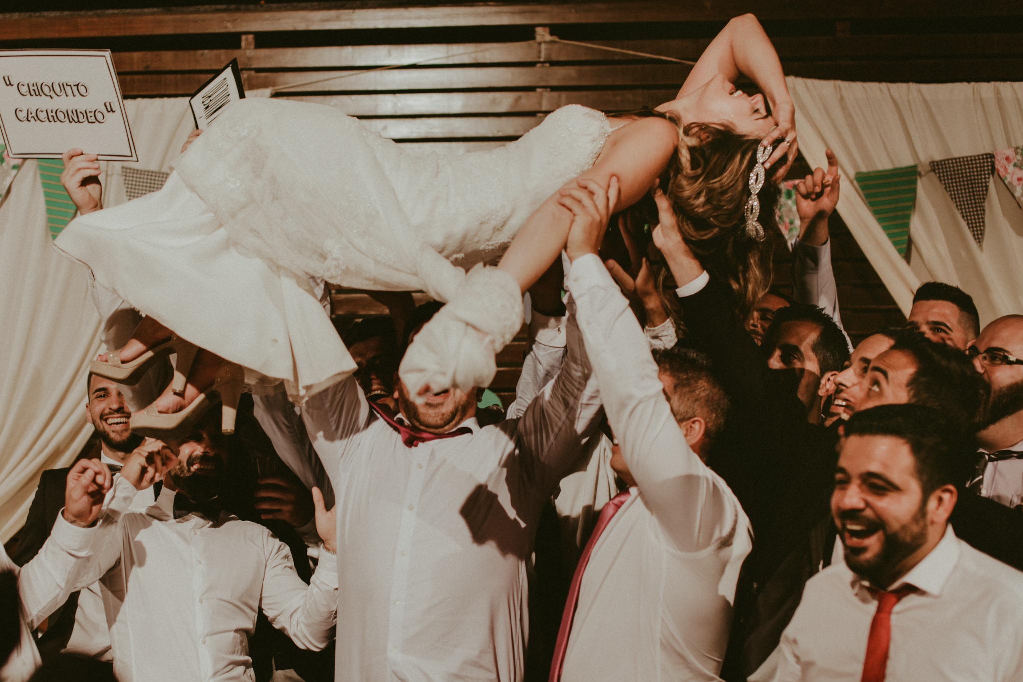boda-diferente-fotografo-boda-laspalmas-grancanaria-75