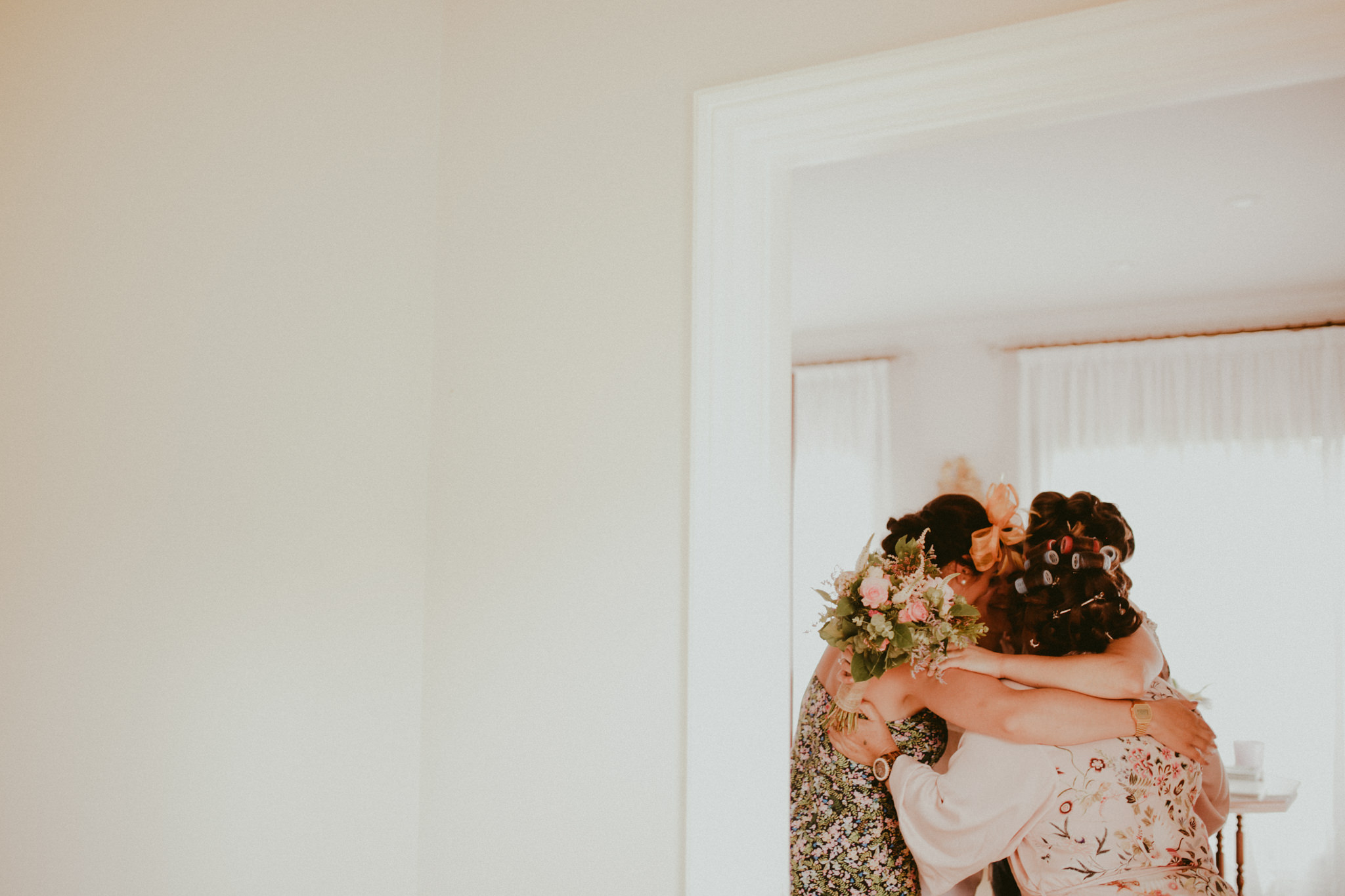 boda-diferente-fotografo-boda-laspalmas-grancanaria-8