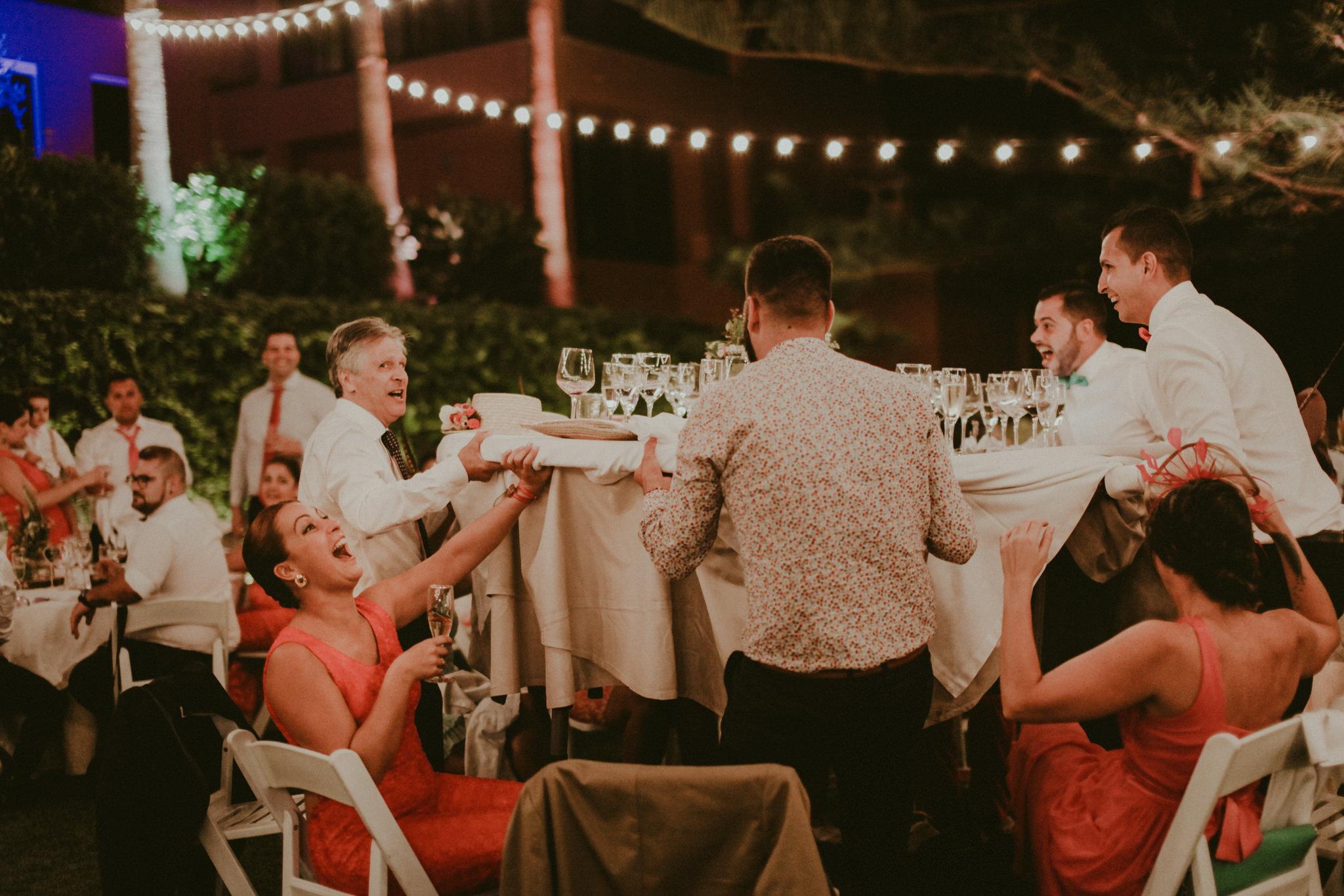 boda-diferente-fotografo-boda-laspalmas-grancanaria-80